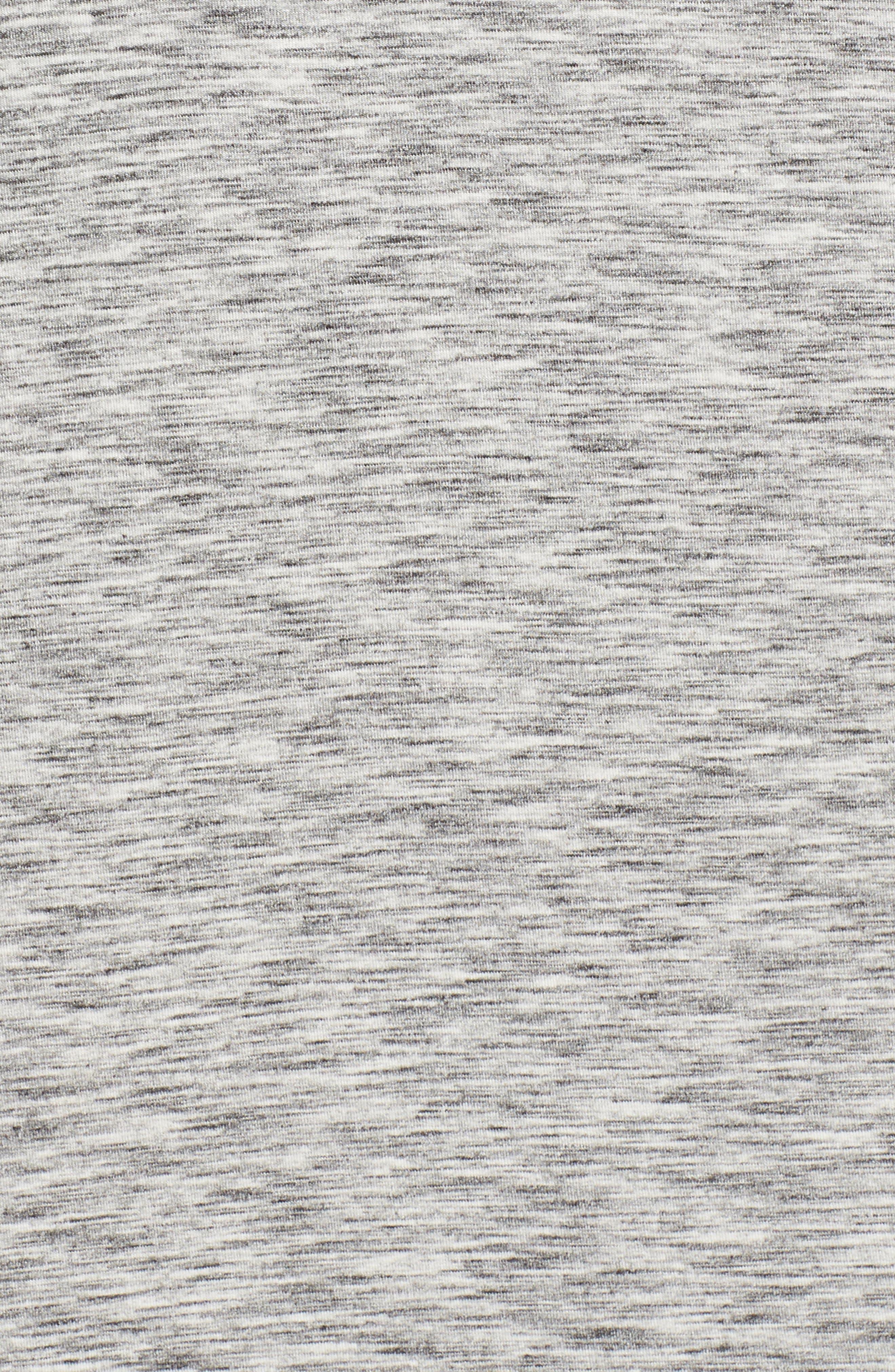 Dolman Sleeve Nightshirt,                             Alternate thumbnail 27, color,