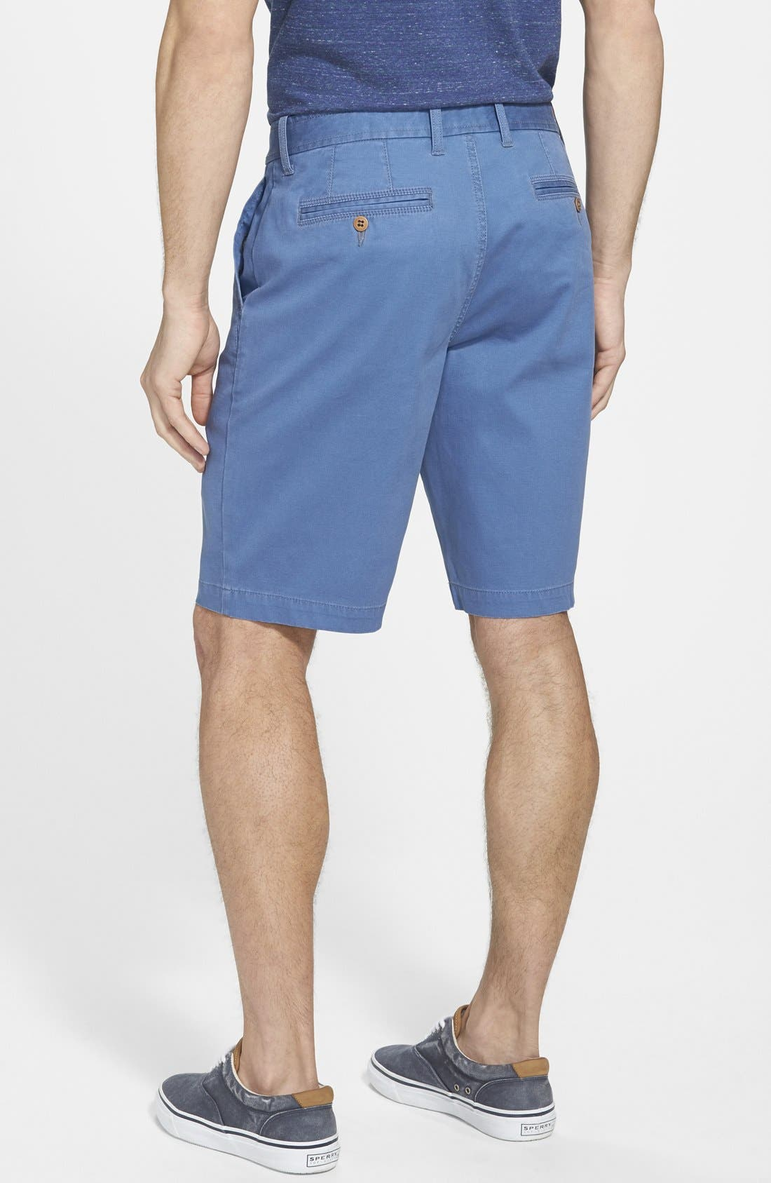 'Bedford & Sons' Shorts,                             Alternate thumbnail 31, color,