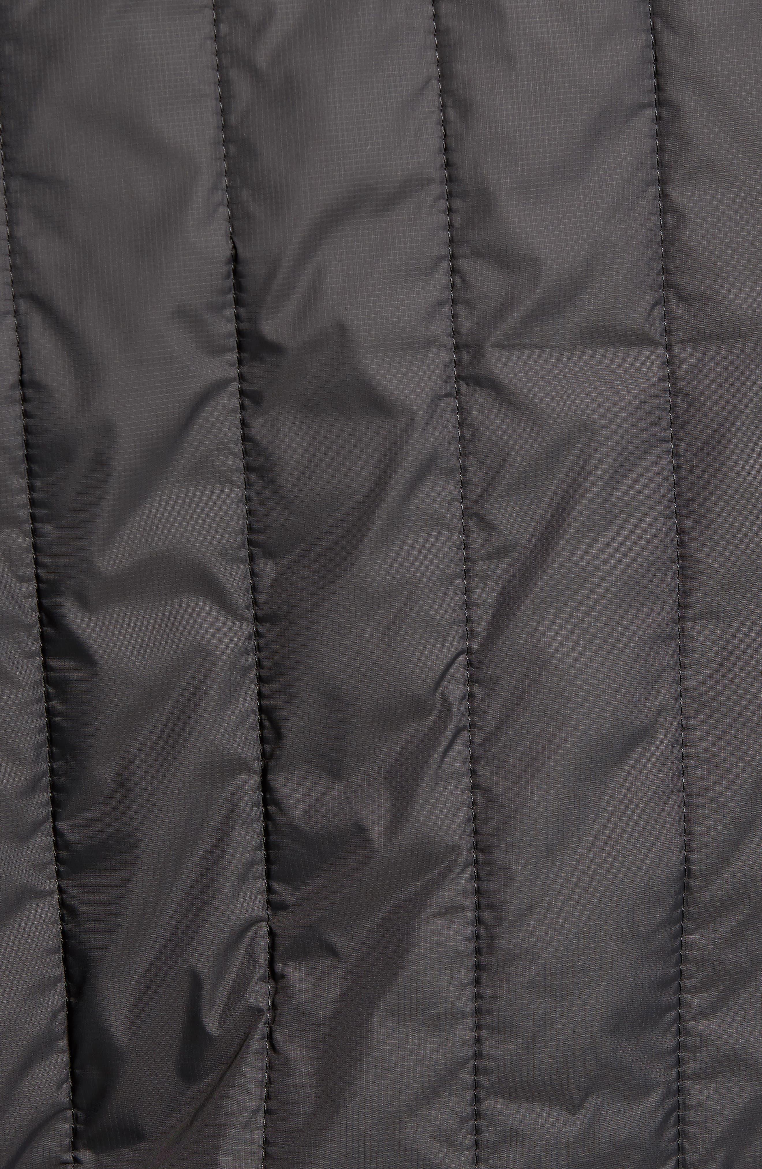 Ultra Light Vest,                             Alternate thumbnail 9, color,