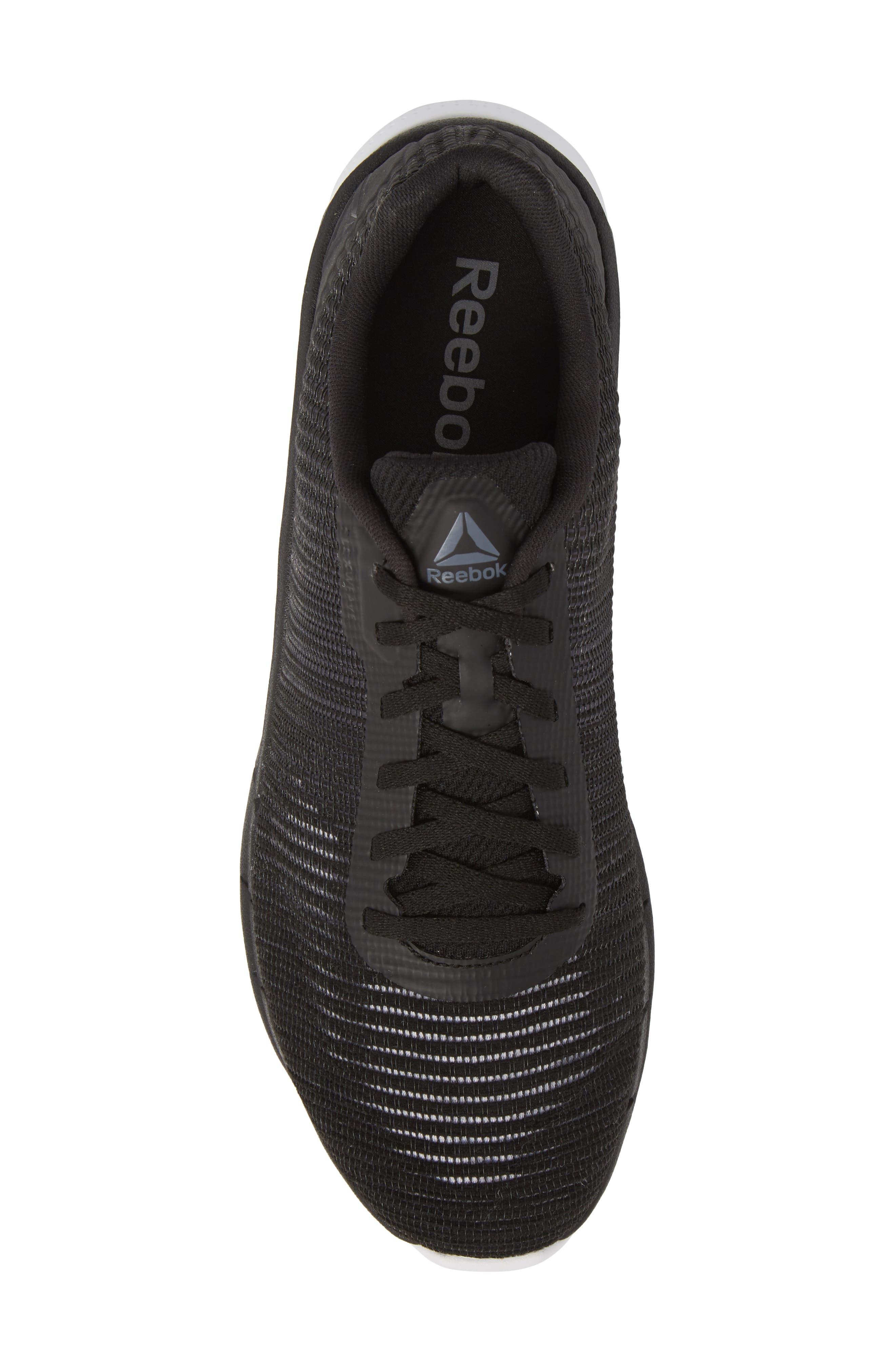 Fast Flexweave<sup>™</sup> Running Shoe,                             Alternate thumbnail 9, color,
