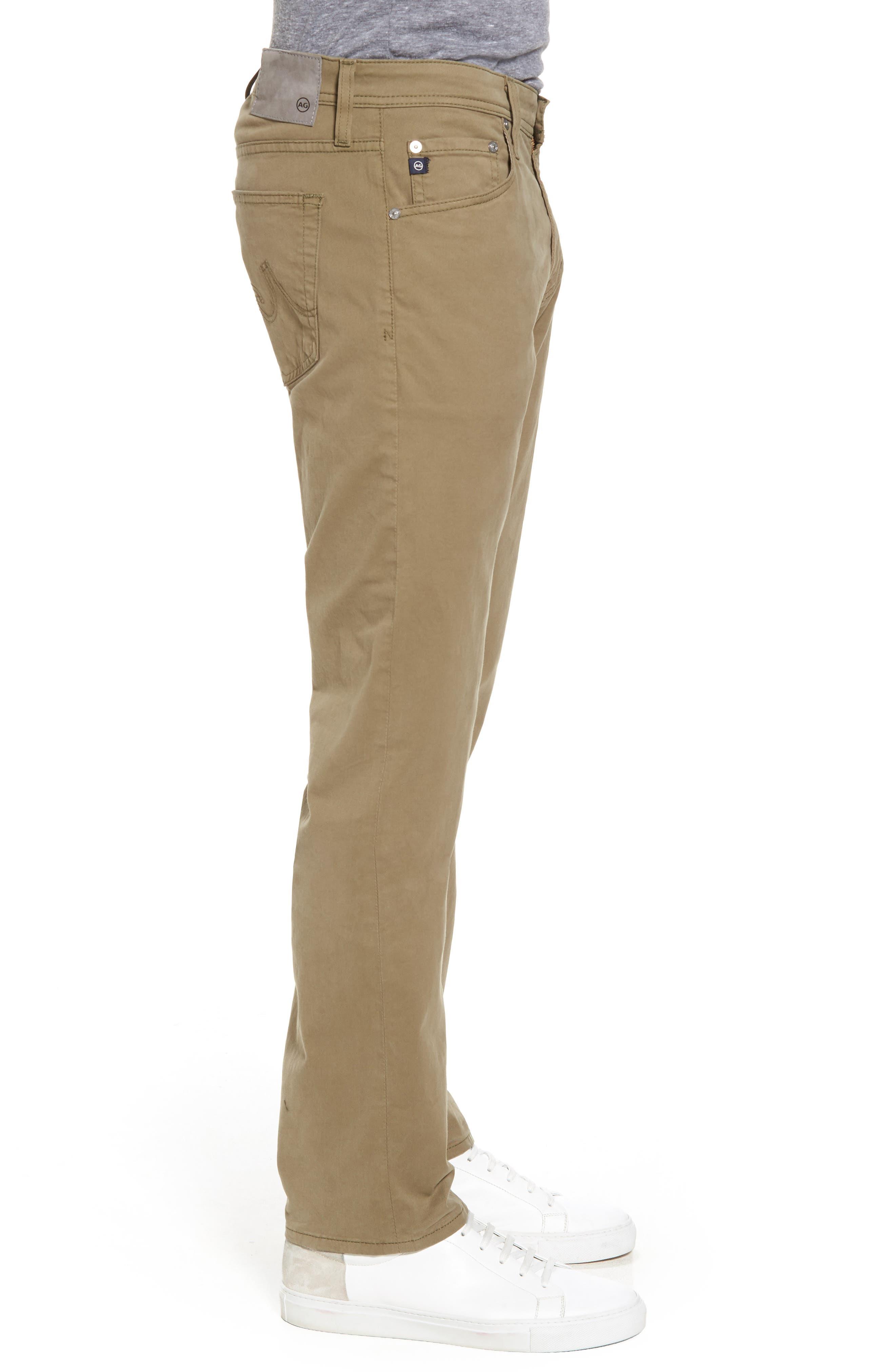 'Matchbox BES' Slim Fit Pants,                             Alternate thumbnail 91, color,