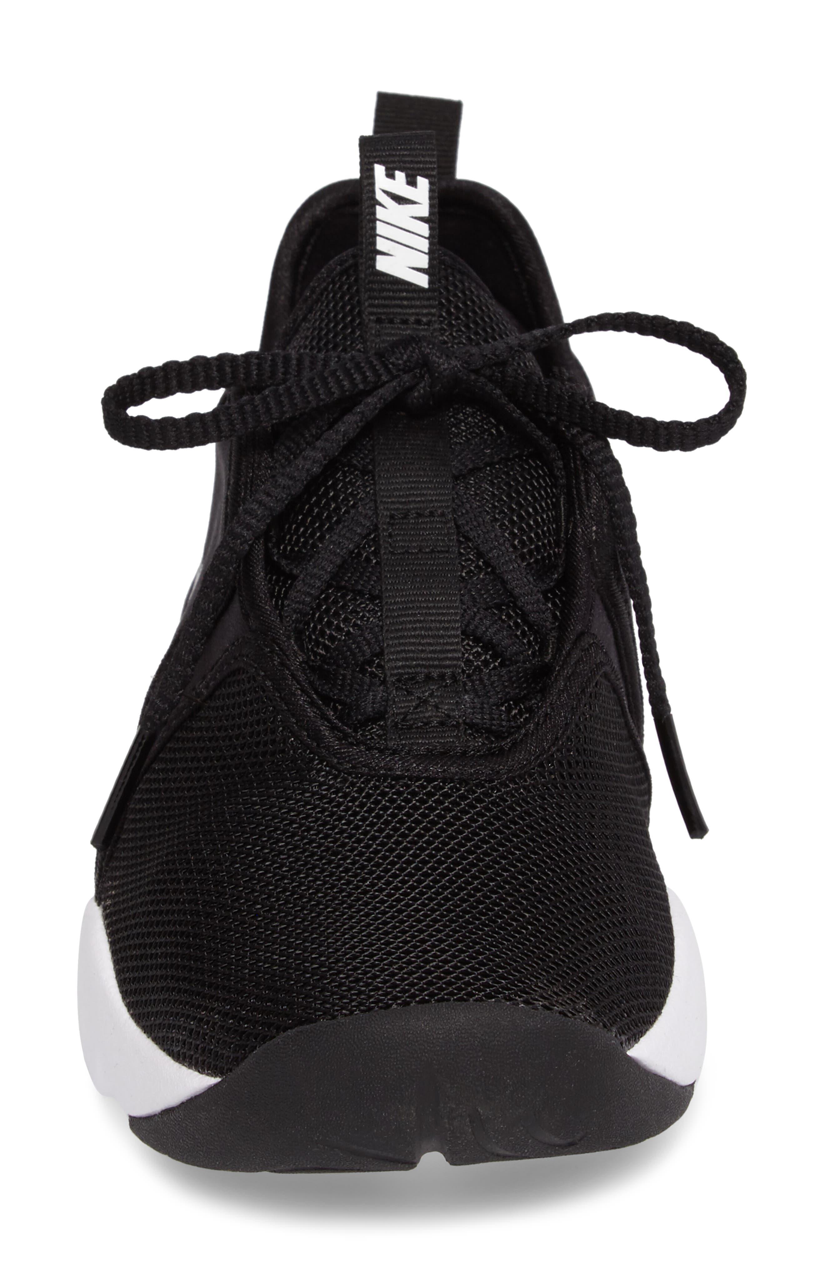 Loden Sneaker,                             Alternate thumbnail 13, color,
