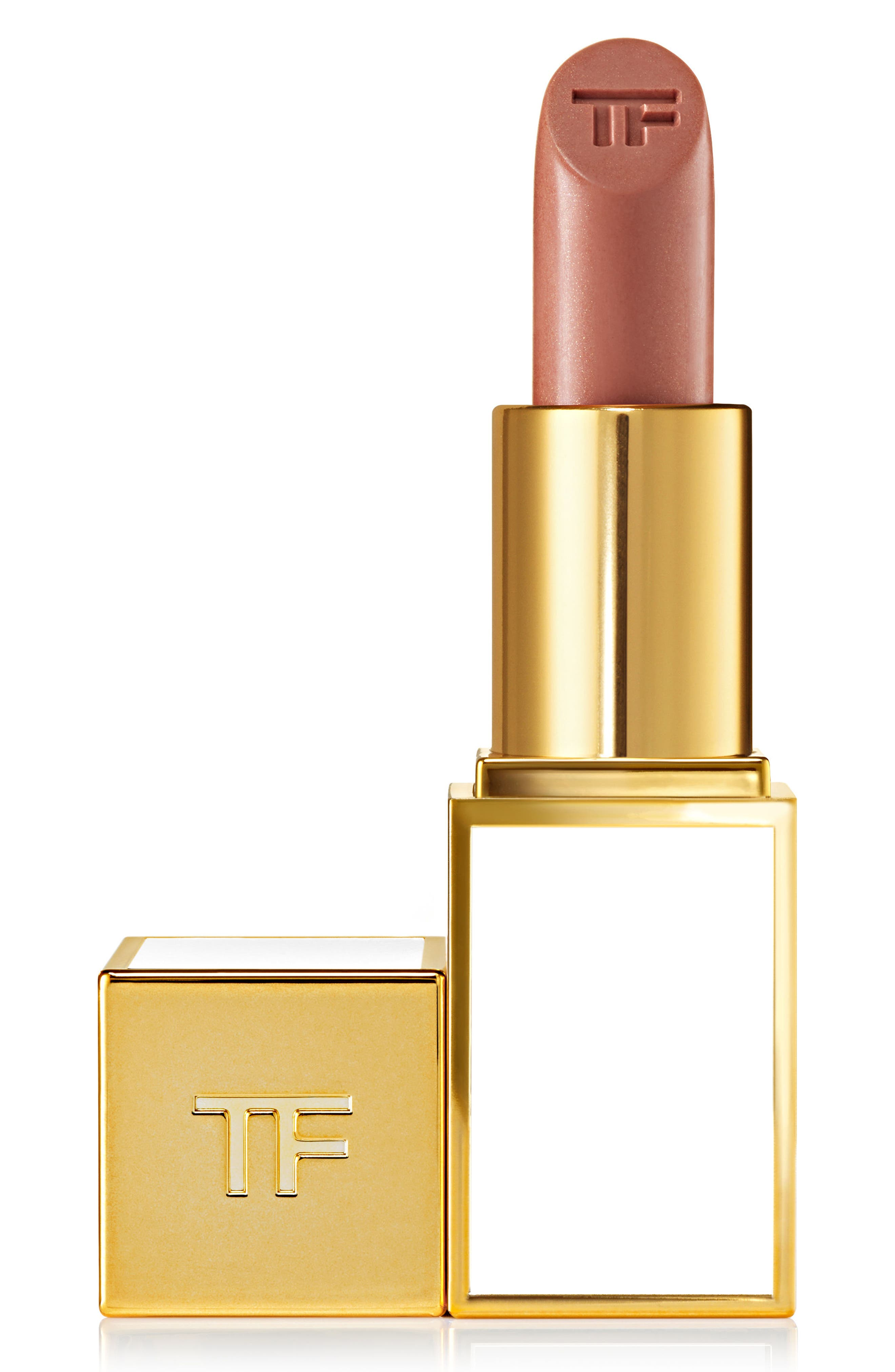 Boys & Girls Lip Color - The Girls, Main, color, MONICA/ ULTRA-RICH