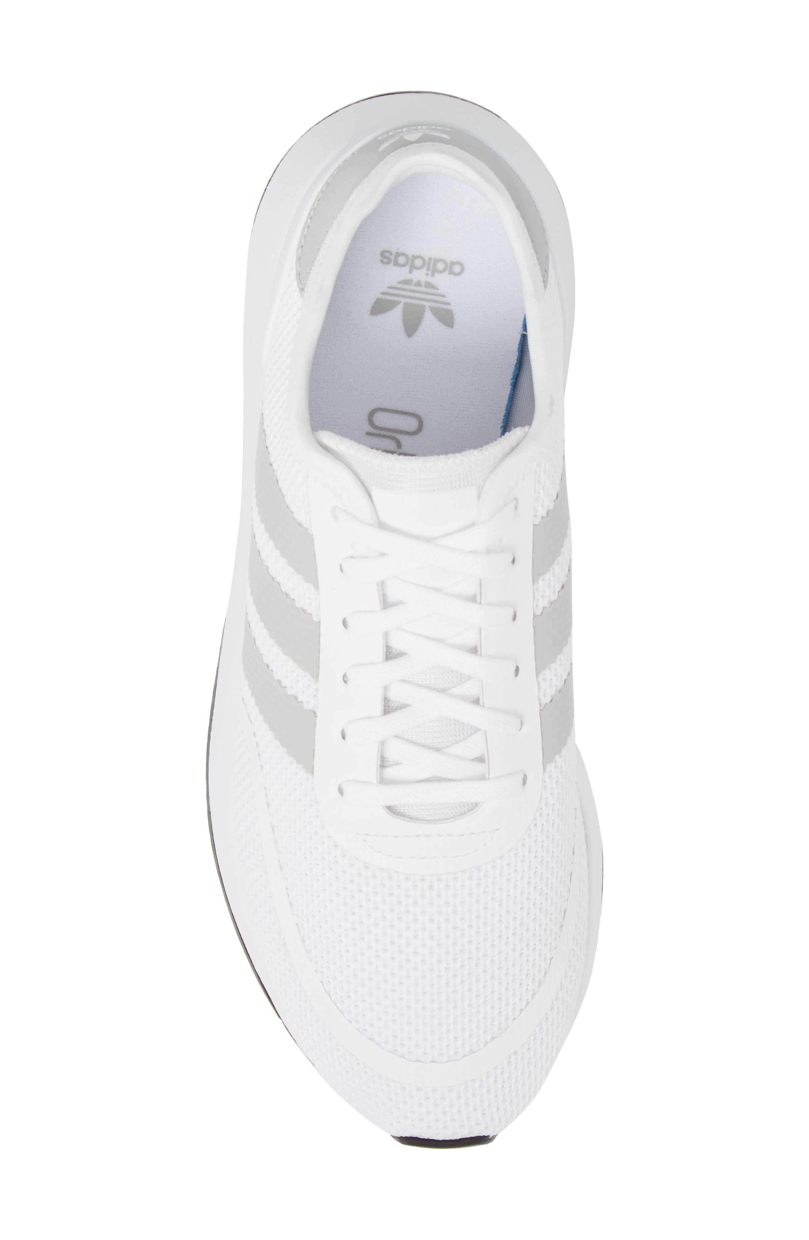 N-5923 Sneaker,                             Alternate thumbnail 28, color,