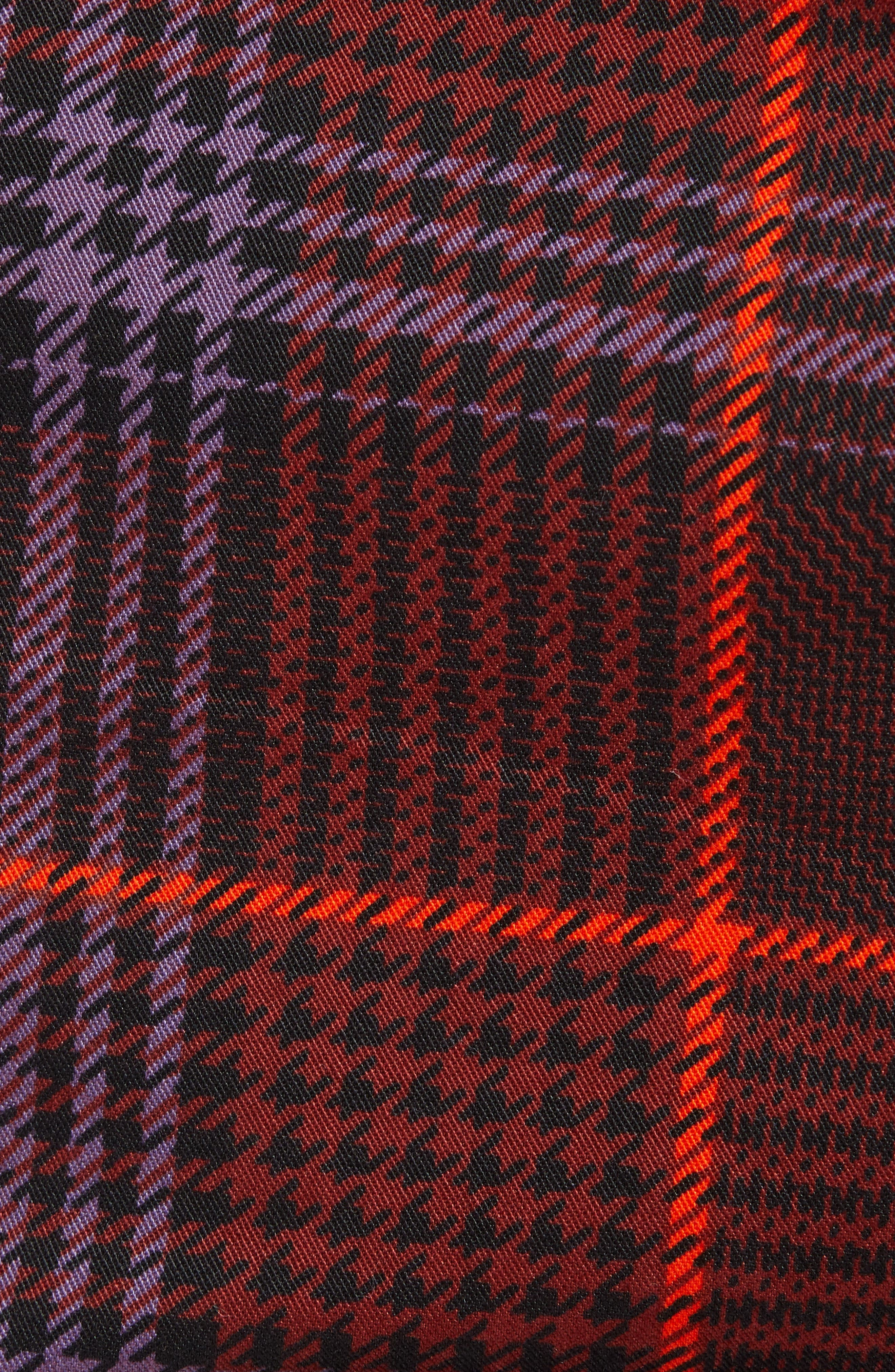 Classic Slim Chinos,                             Alternate thumbnail 5, color,                             600