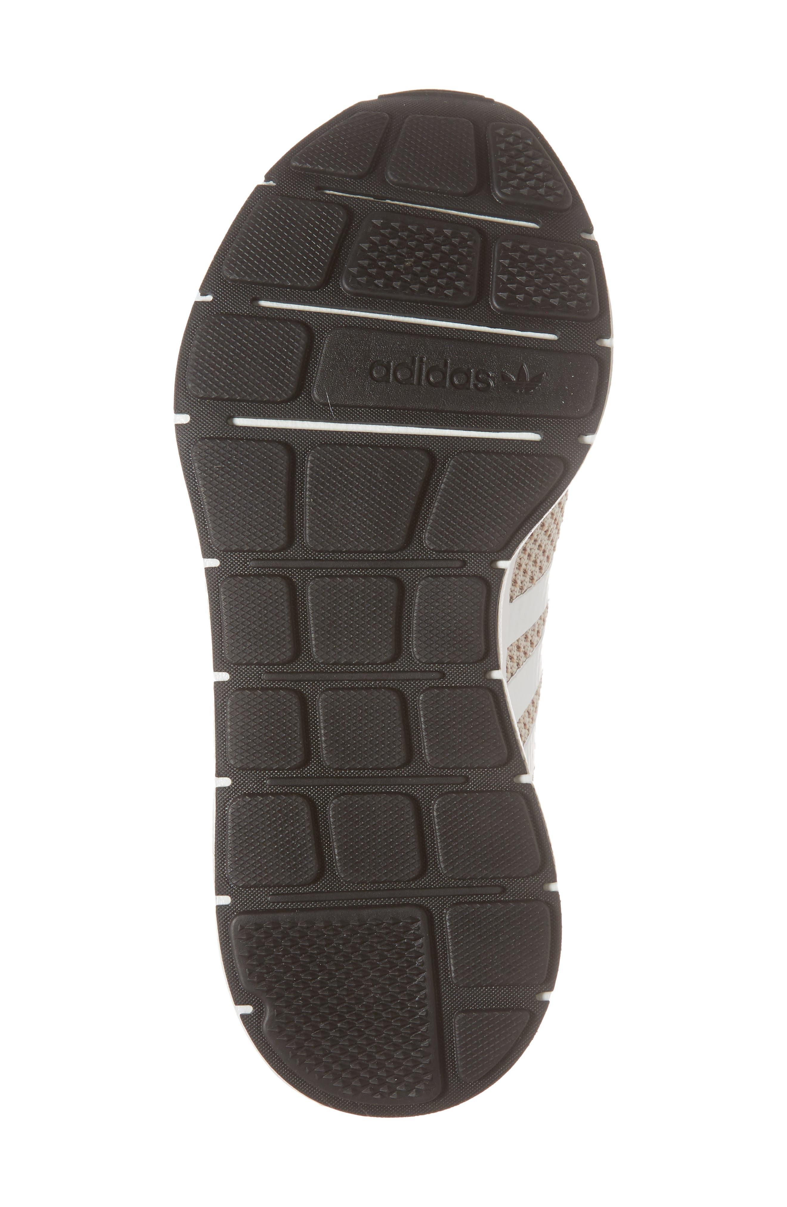 Swift Run Sneaker,                             Alternate thumbnail 164, color,