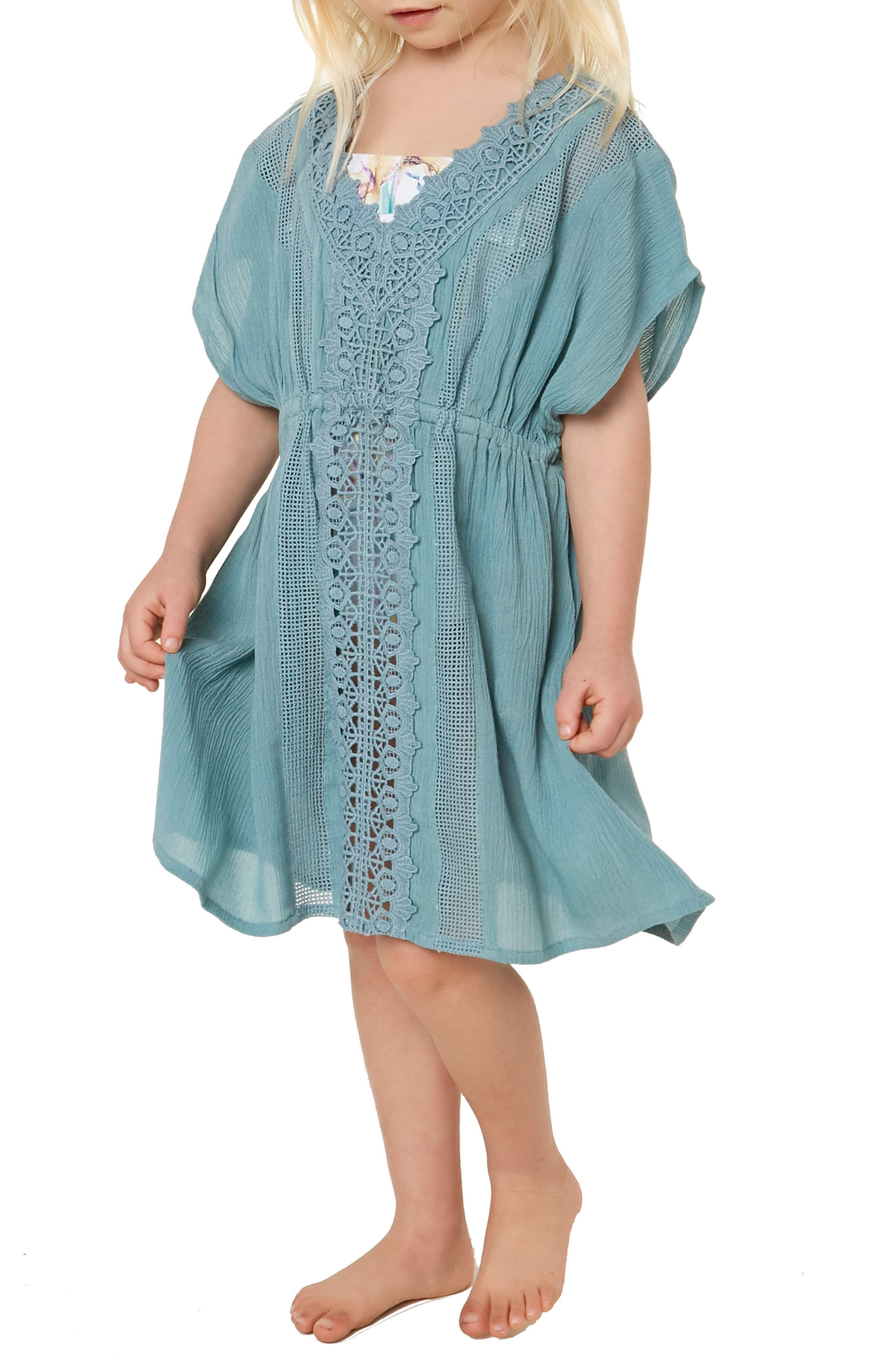 Kira Cover-Up Dress,                         Main,                         color,