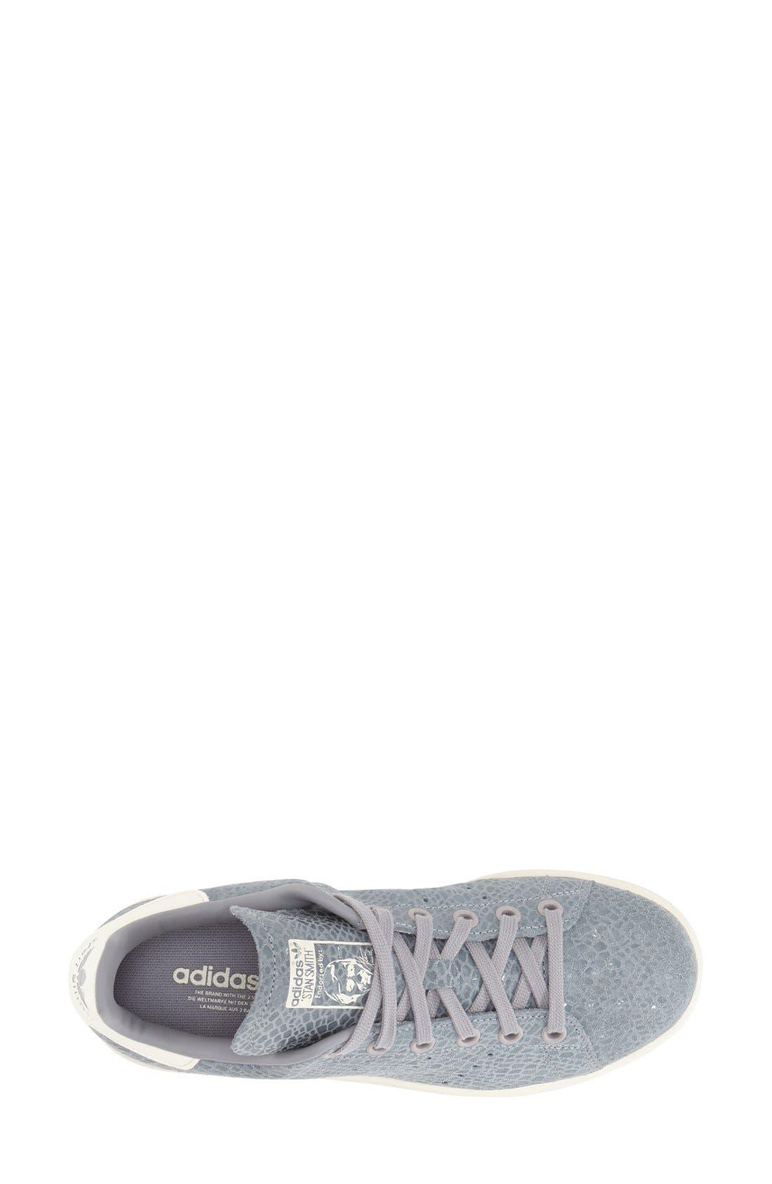 'Stan Smith' Sneaker,                             Alternate thumbnail 29, color,