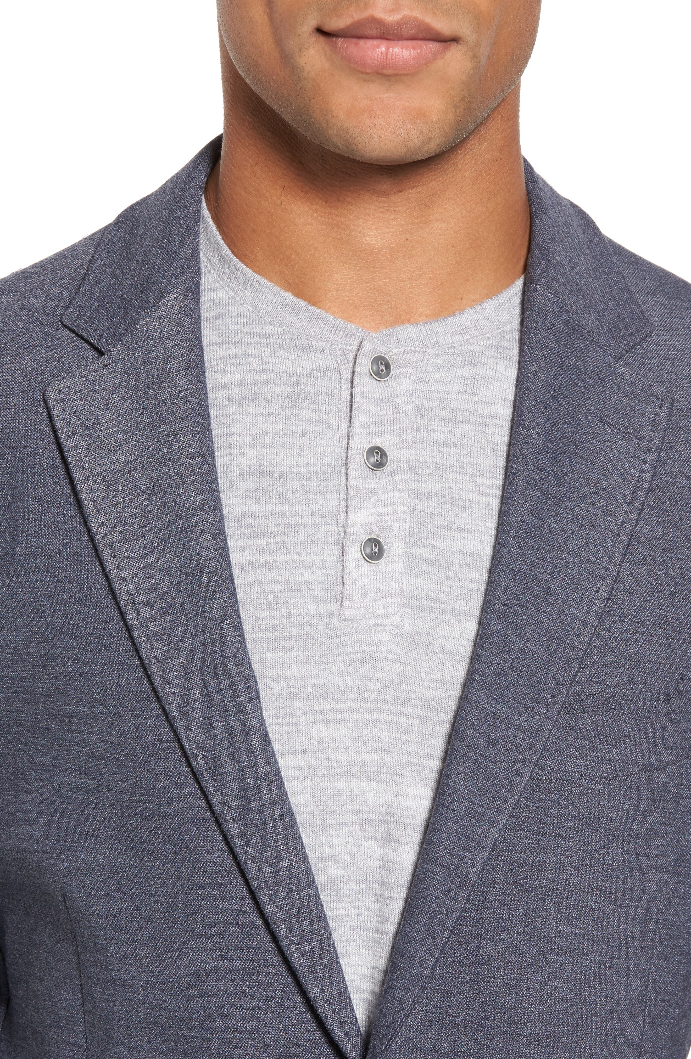 Prices Valley Sport Coat,                             Alternate thumbnail 8, color,