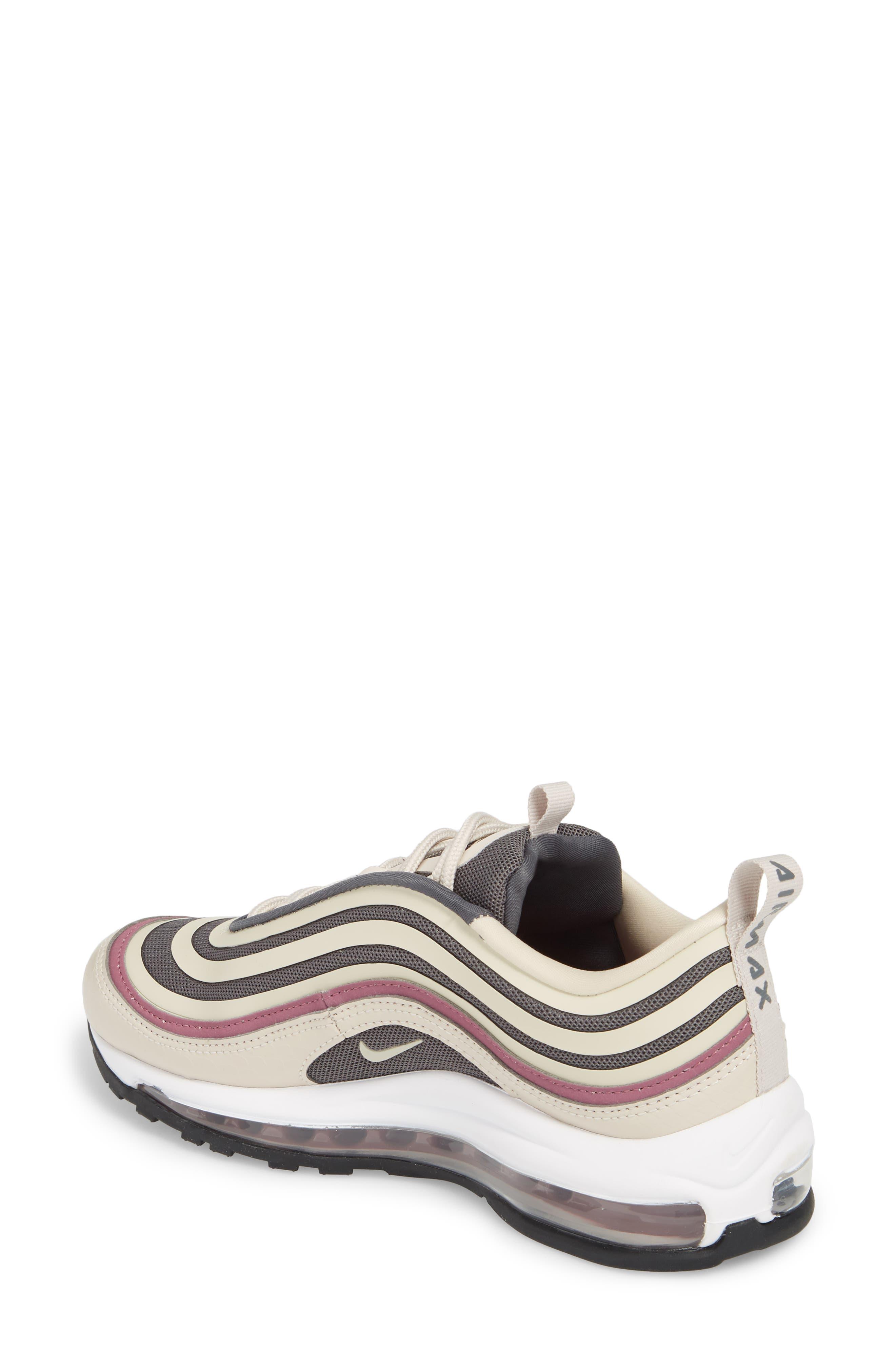 Air Max 97 Ultra '17 SE Sneaker,                             Alternate thumbnail 14, color,