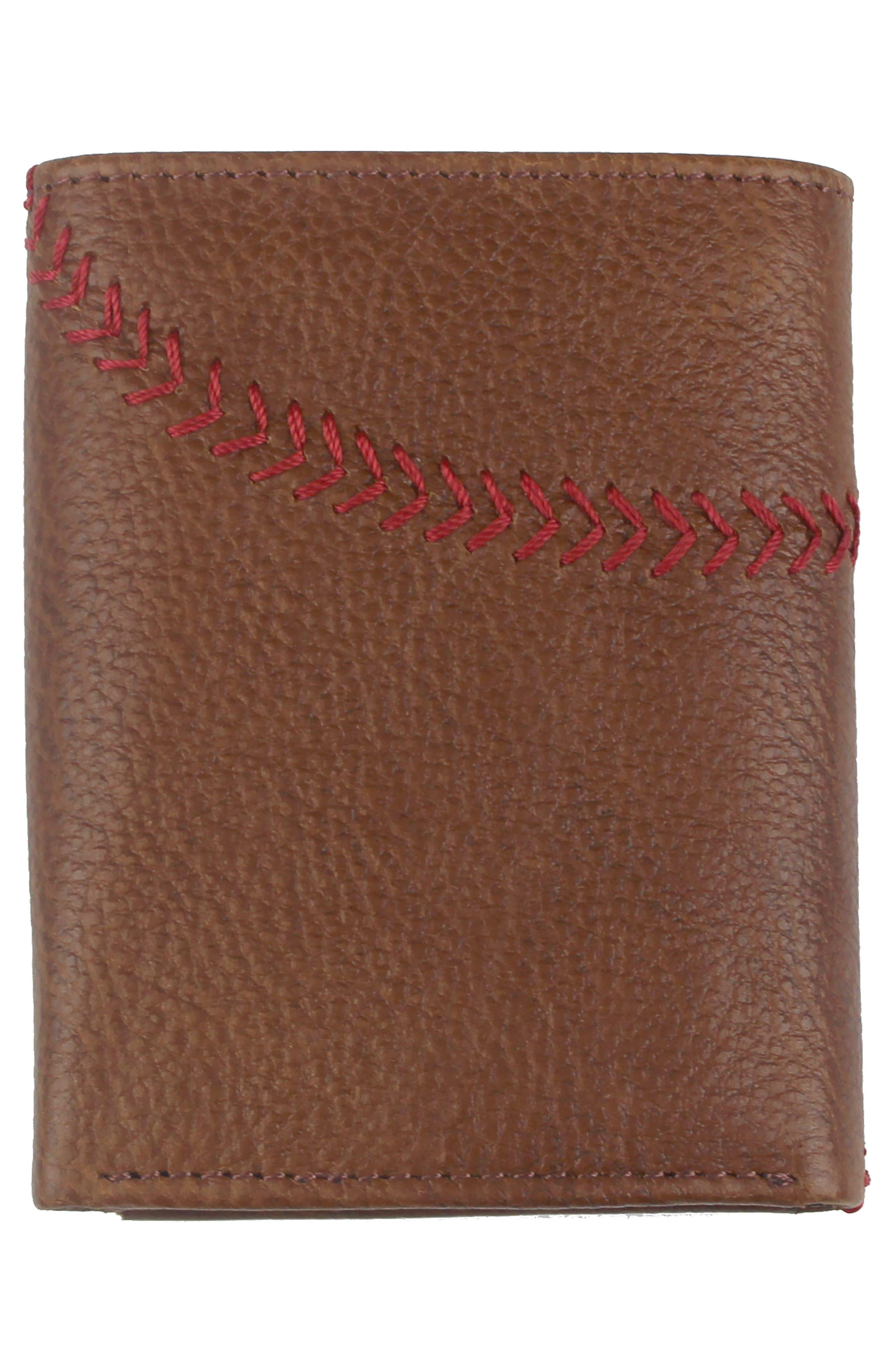 Home Run Trifold,                             Alternate thumbnail 2, color,                             202