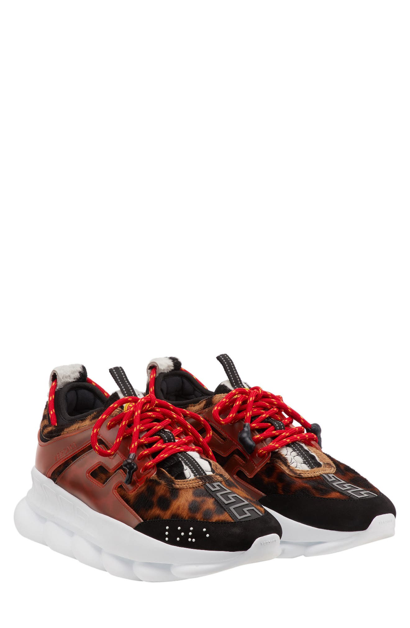 Chain Reaction Sneaker,                             Main thumbnail 1, color,                             205