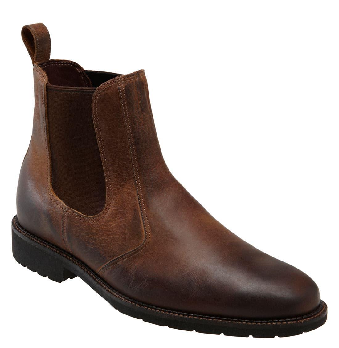 'Portland' Boot,                         Main,                         color, 200