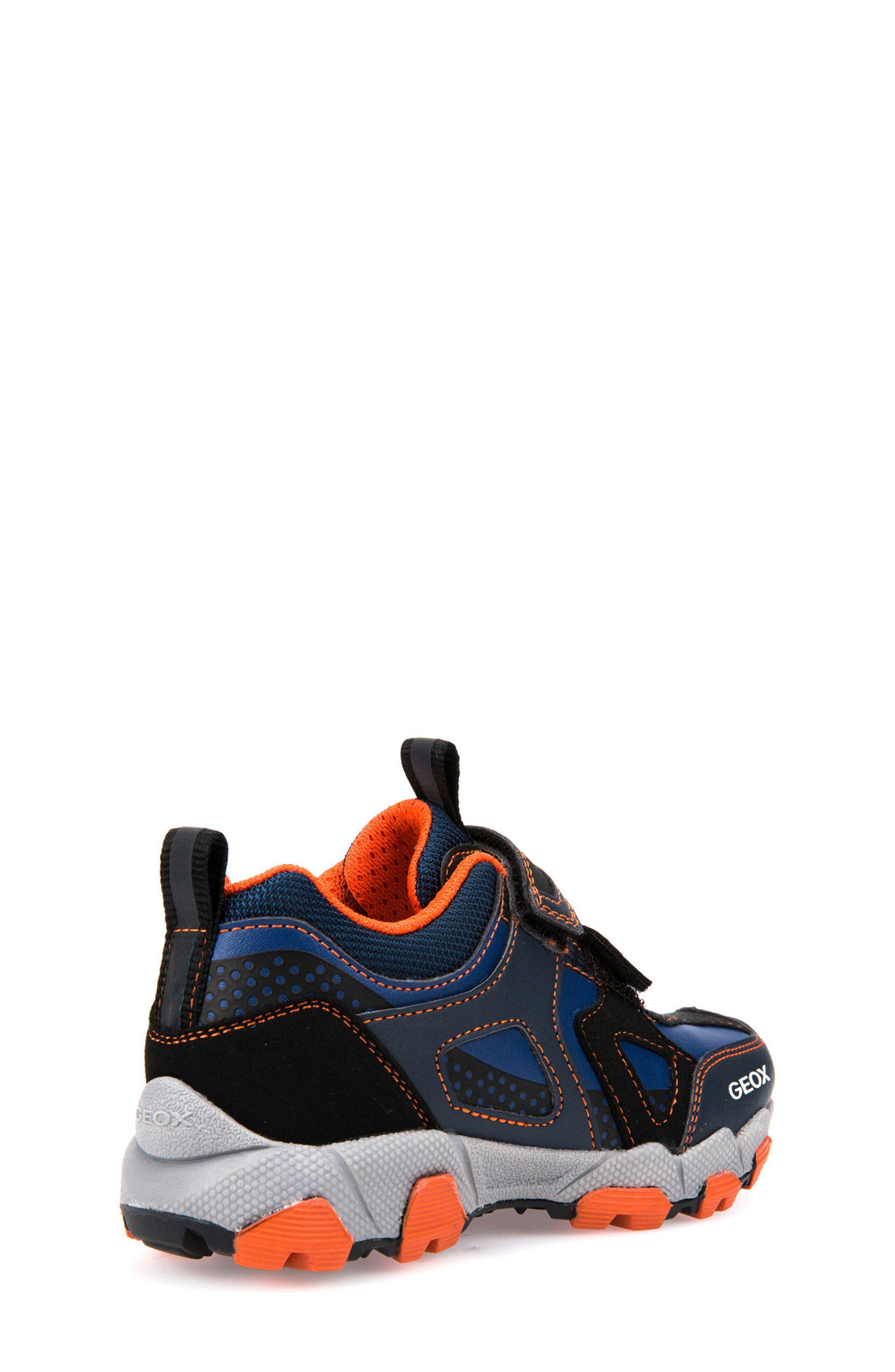 Magnetar Sneaker,                             Alternate thumbnail 6, color,