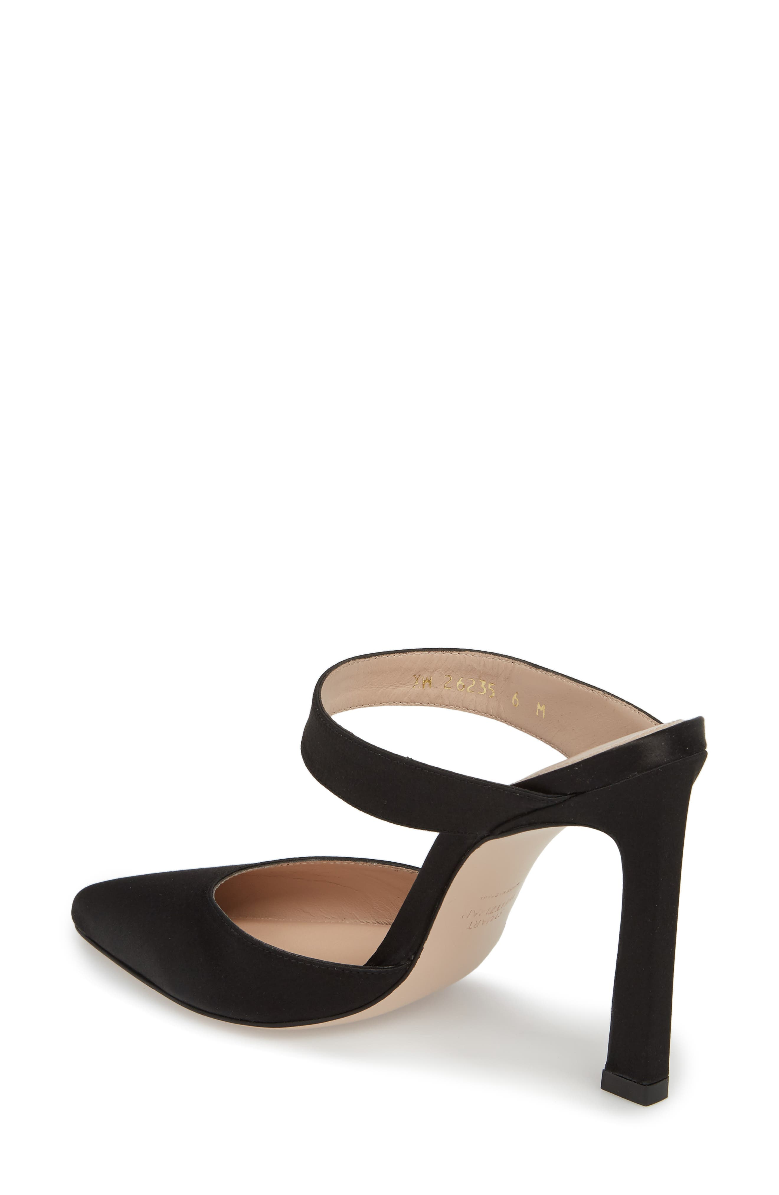 Event Pointy Toe Pump,                             Alternate thumbnail 2, color,                             002