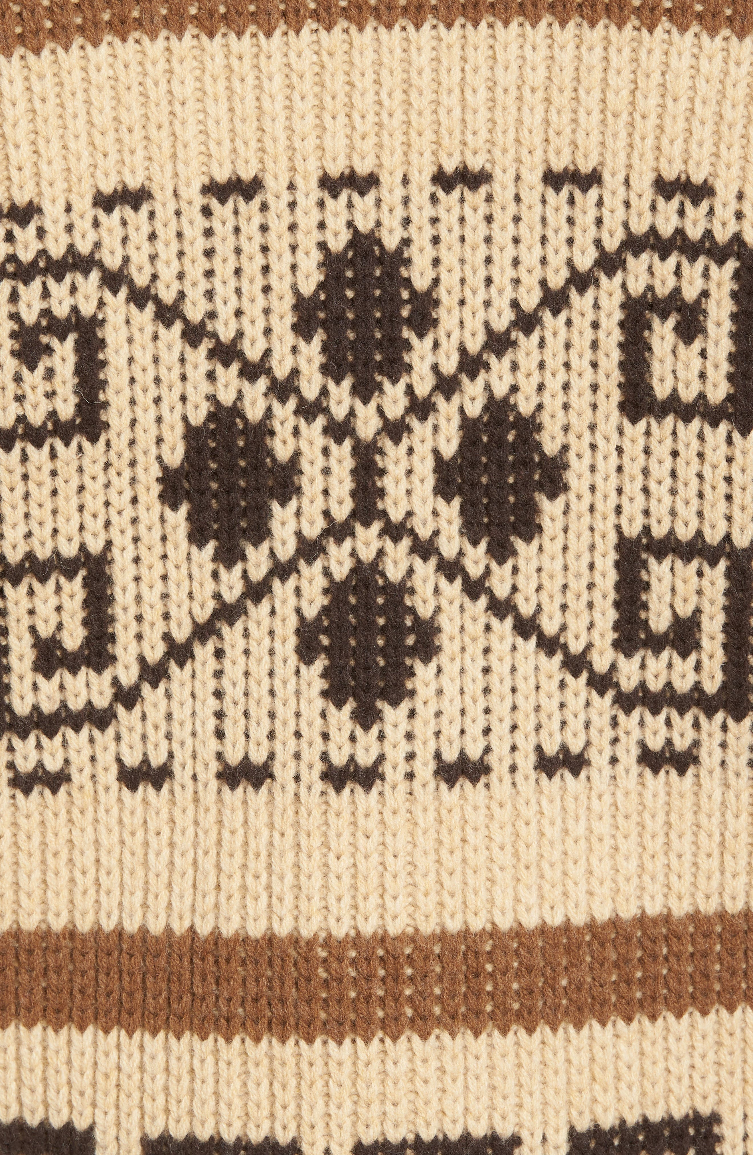 Original Westerly Sweater,                             Alternate thumbnail 5, color,                             260