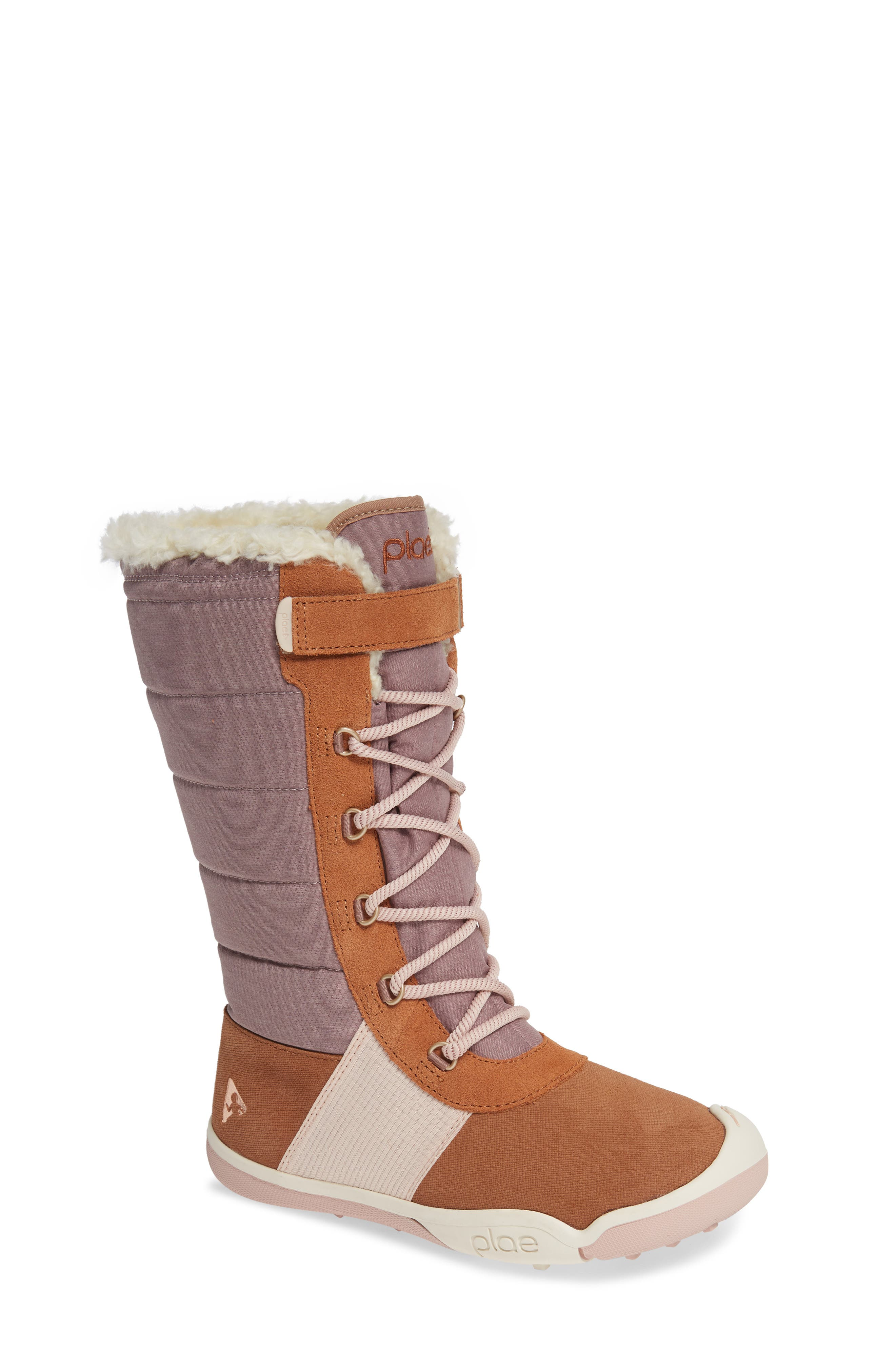 Jack Customizable Waterproof Boot,                         Main,                         color, 200