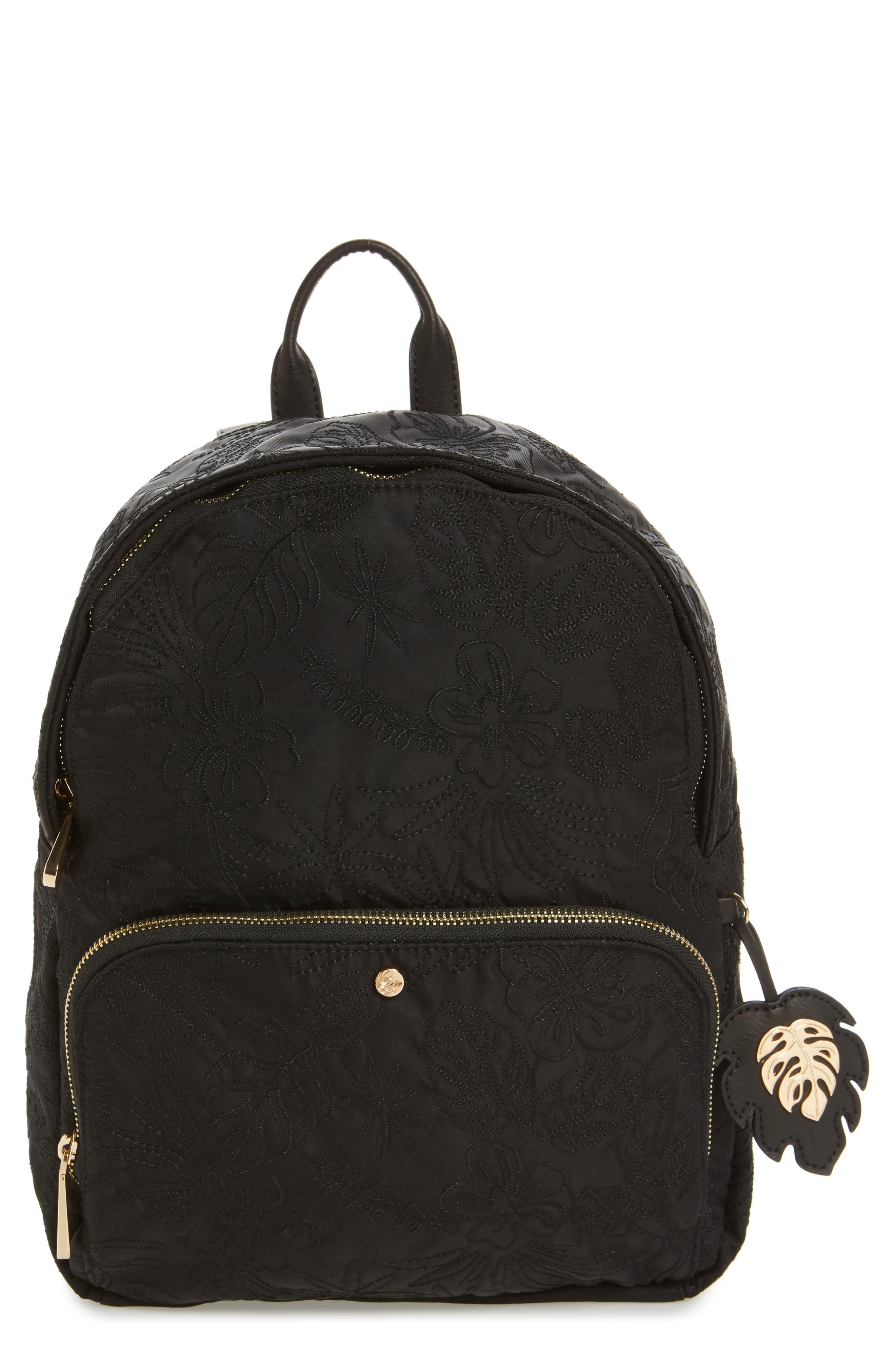 Siesta Key Backpack,                             Main thumbnail 7, color,