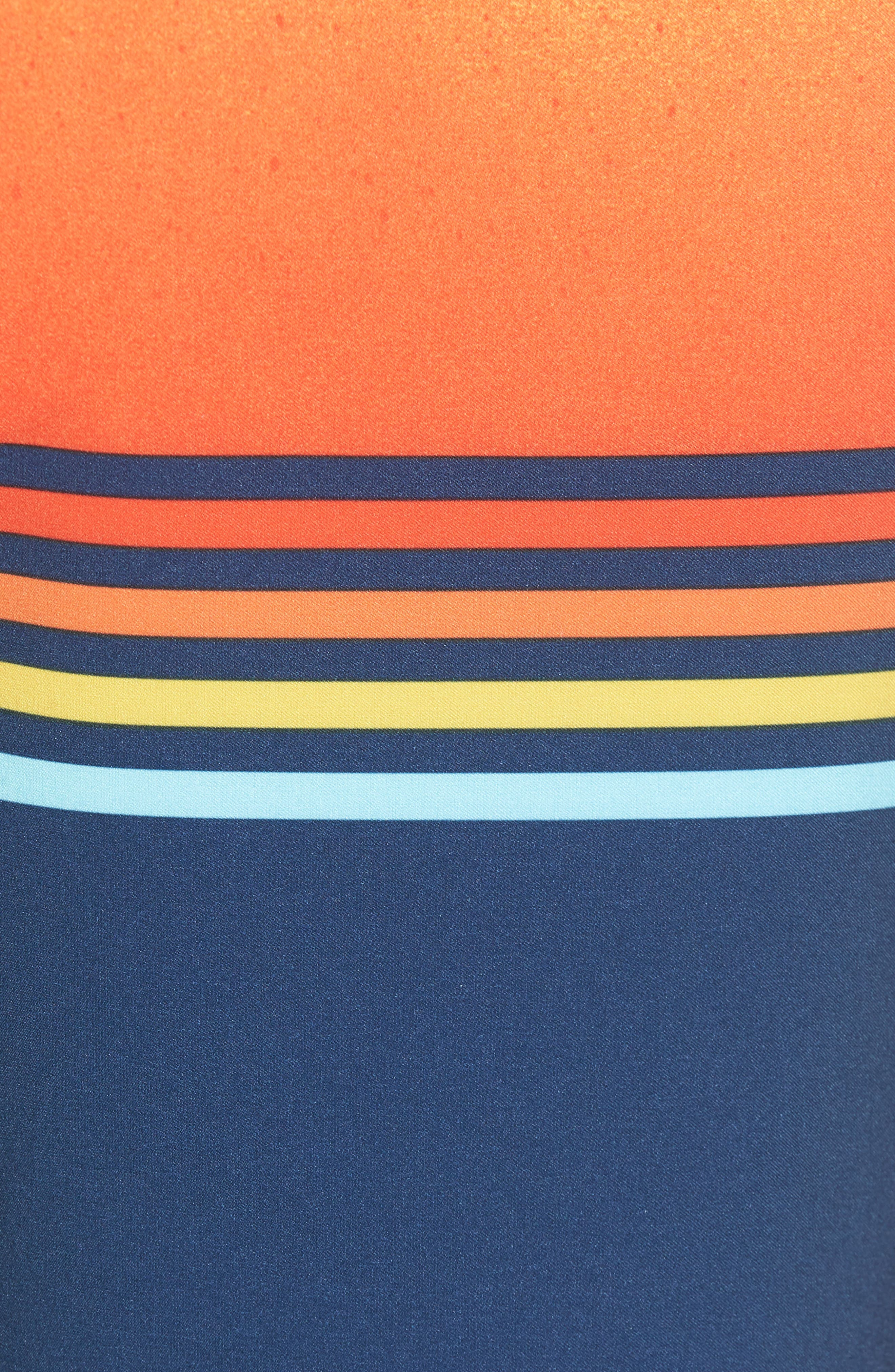 Fifty50 X Board Shorts,                             Alternate thumbnail 5, color,