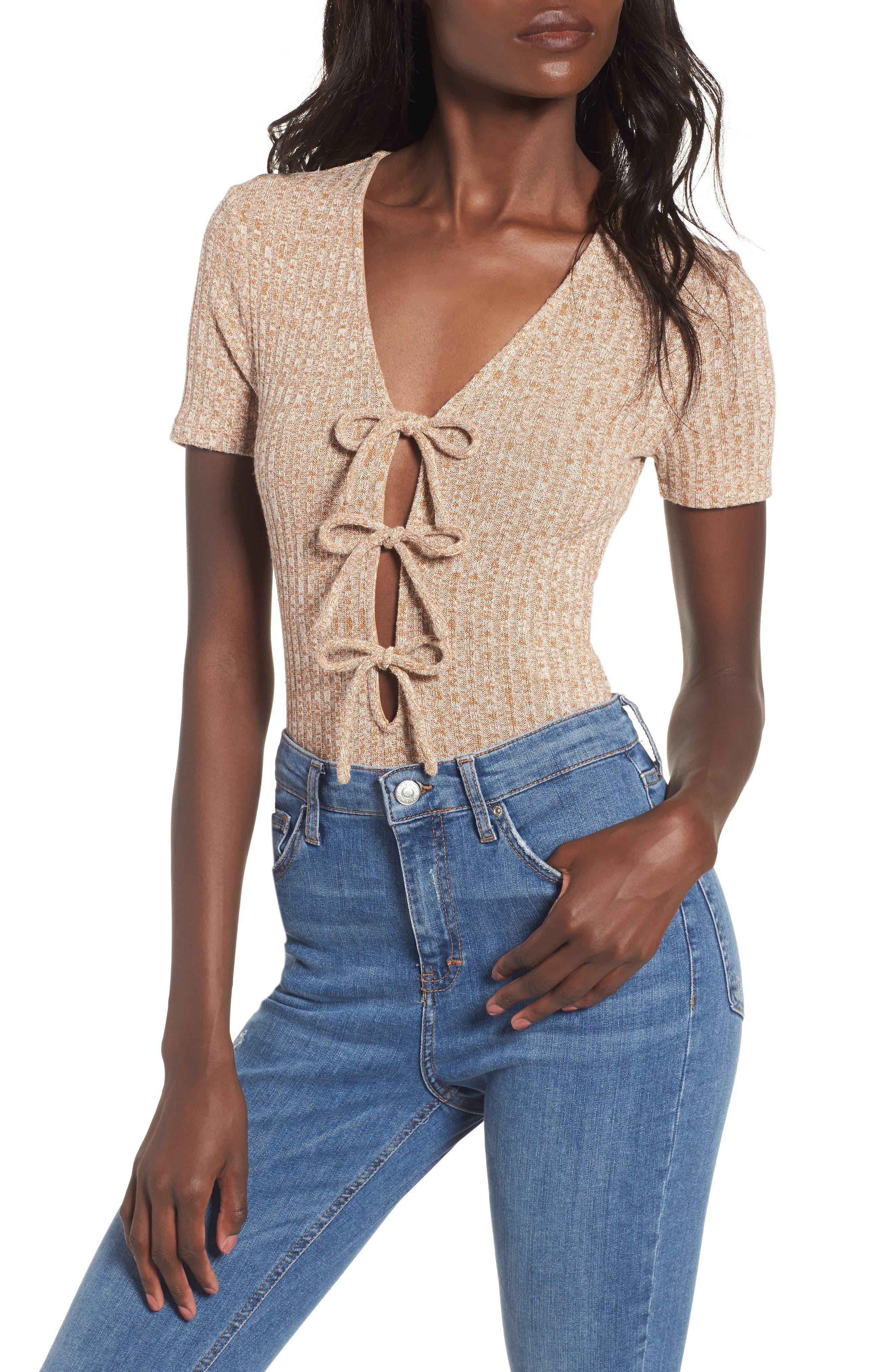 Xenia Bodysuit,                         Main,                         color,