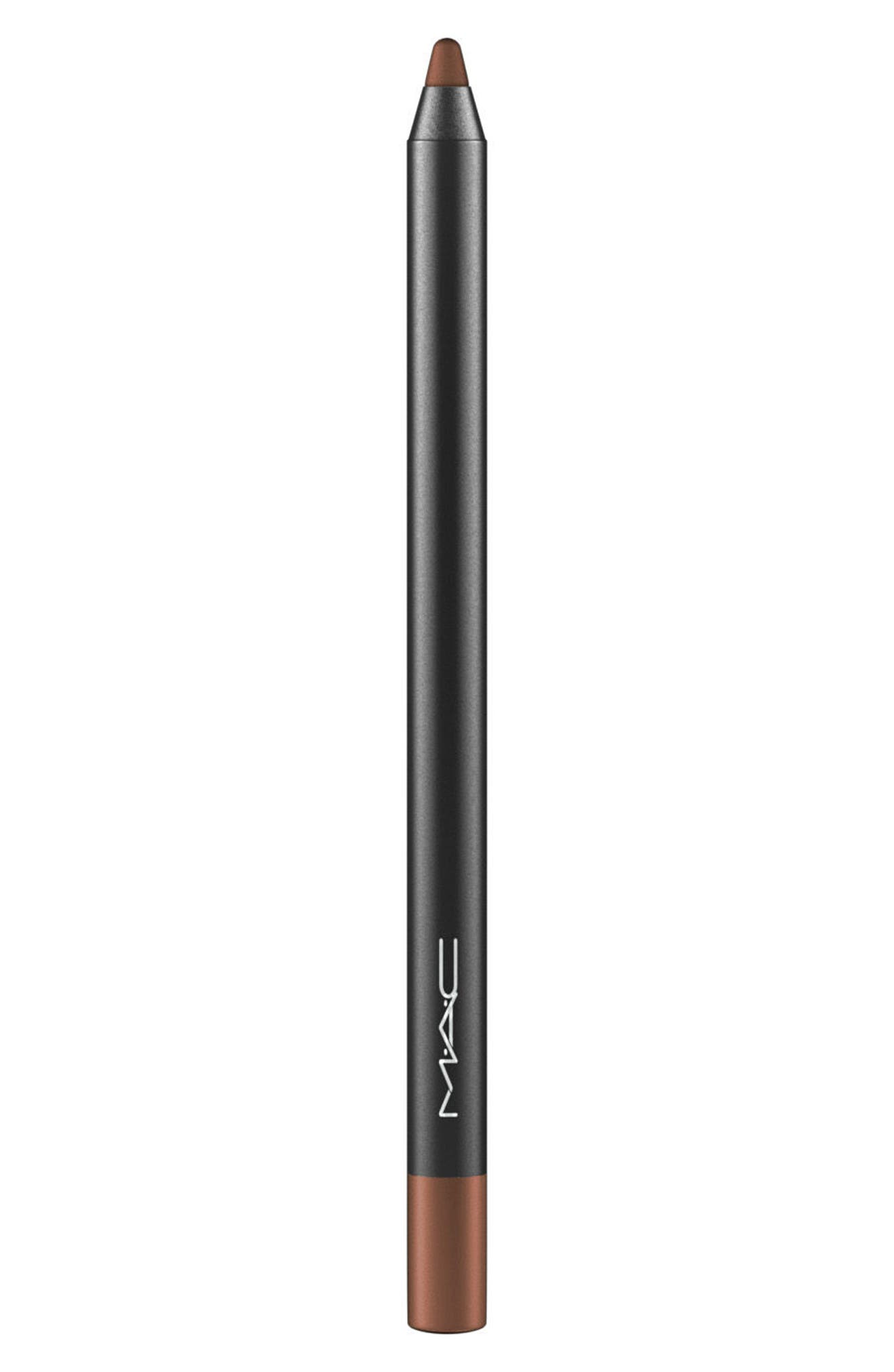 MAC Pro Longwear Bittersweet Lip Pencil,                             Main thumbnail 1, color,                             BITTERSWEET