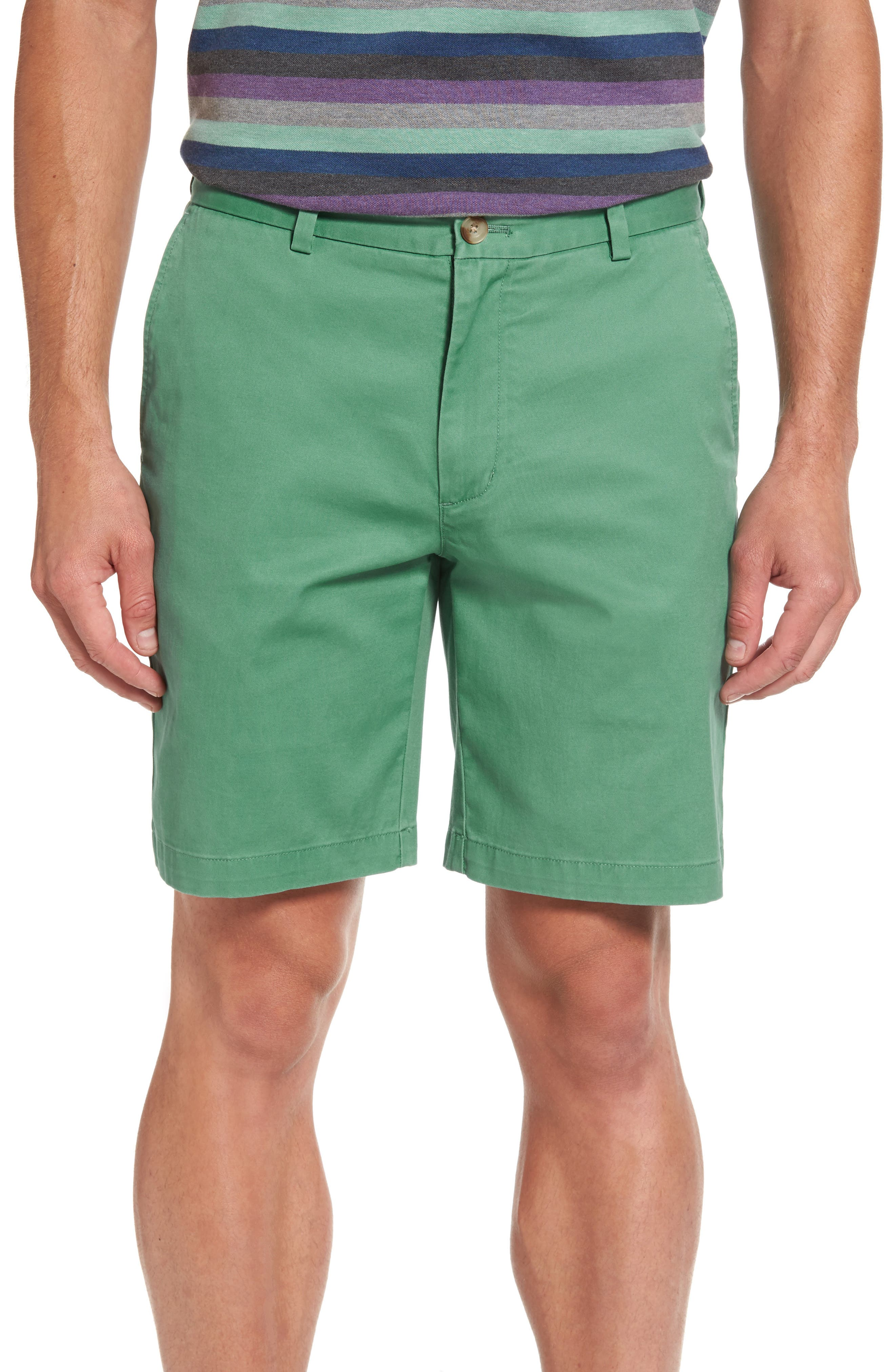 9 Inch Stretch Breaker Shorts,                             Main thumbnail 16, color,