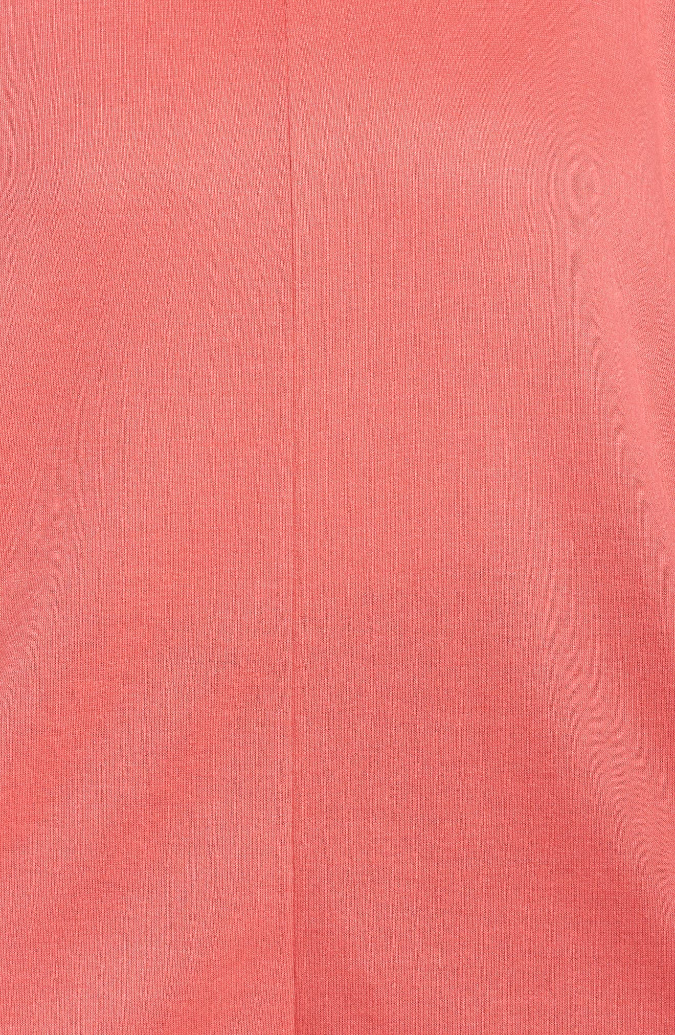 Cowl Neck Pullover,                             Alternate thumbnail 20, color,