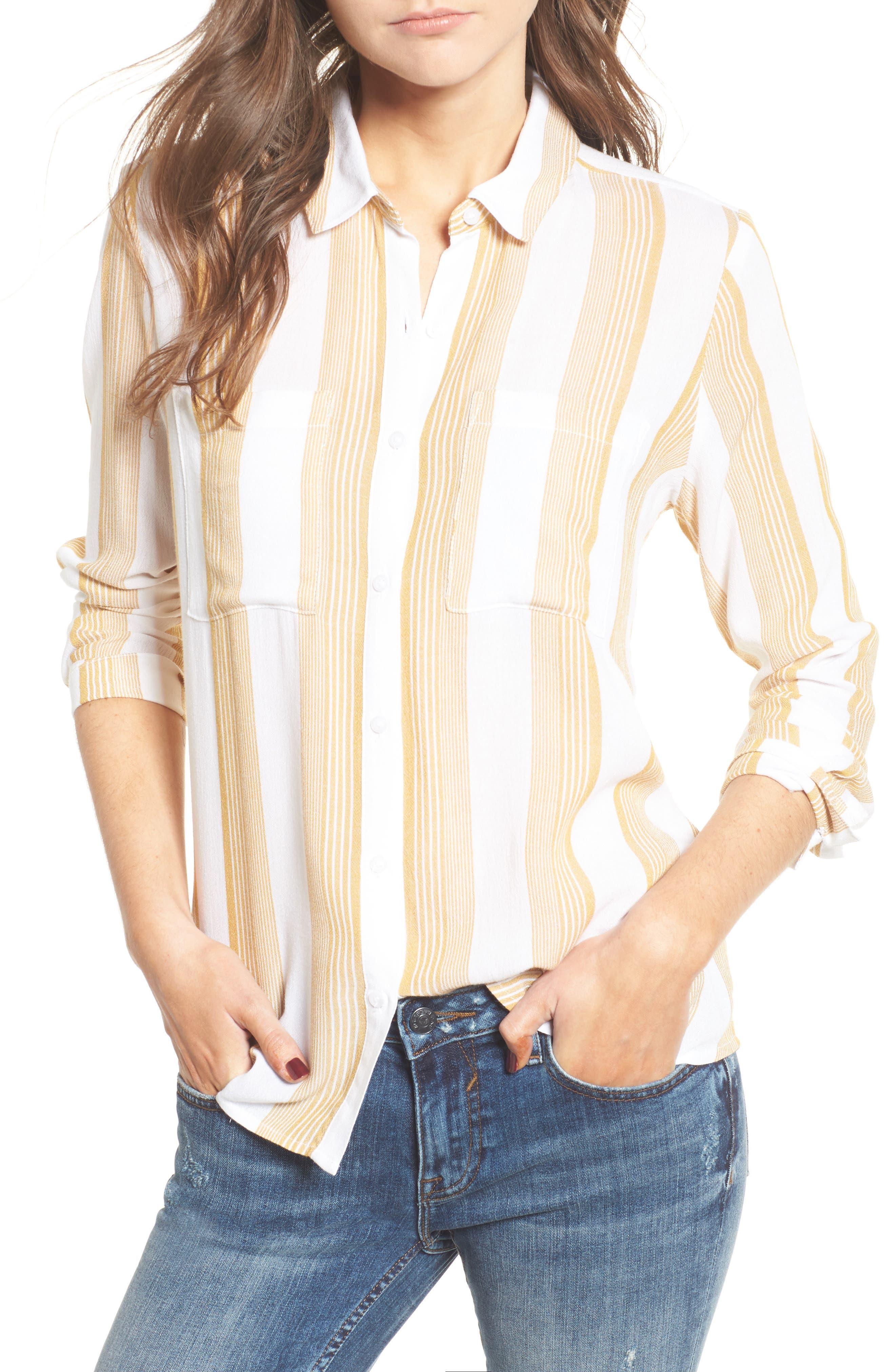 The Perfect Shirt,                             Main thumbnail 4, color,