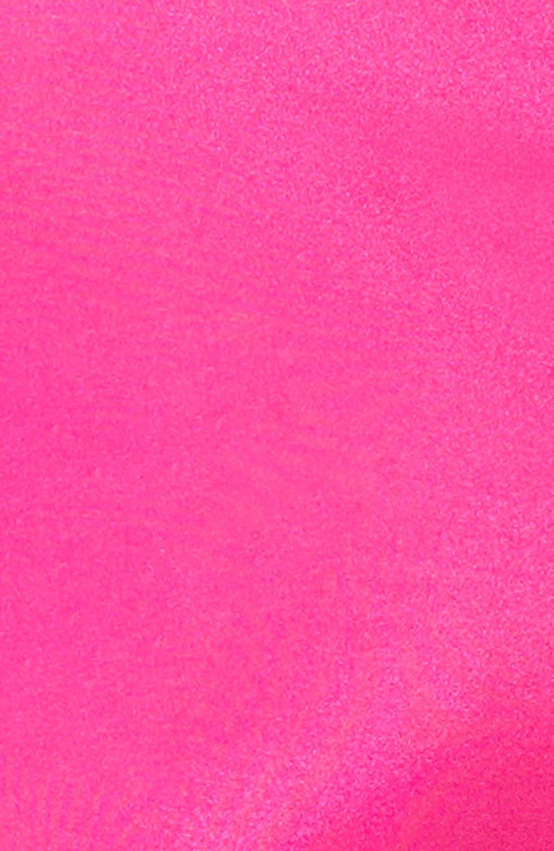 Girlshorts,                             Alternate thumbnail 38, color,