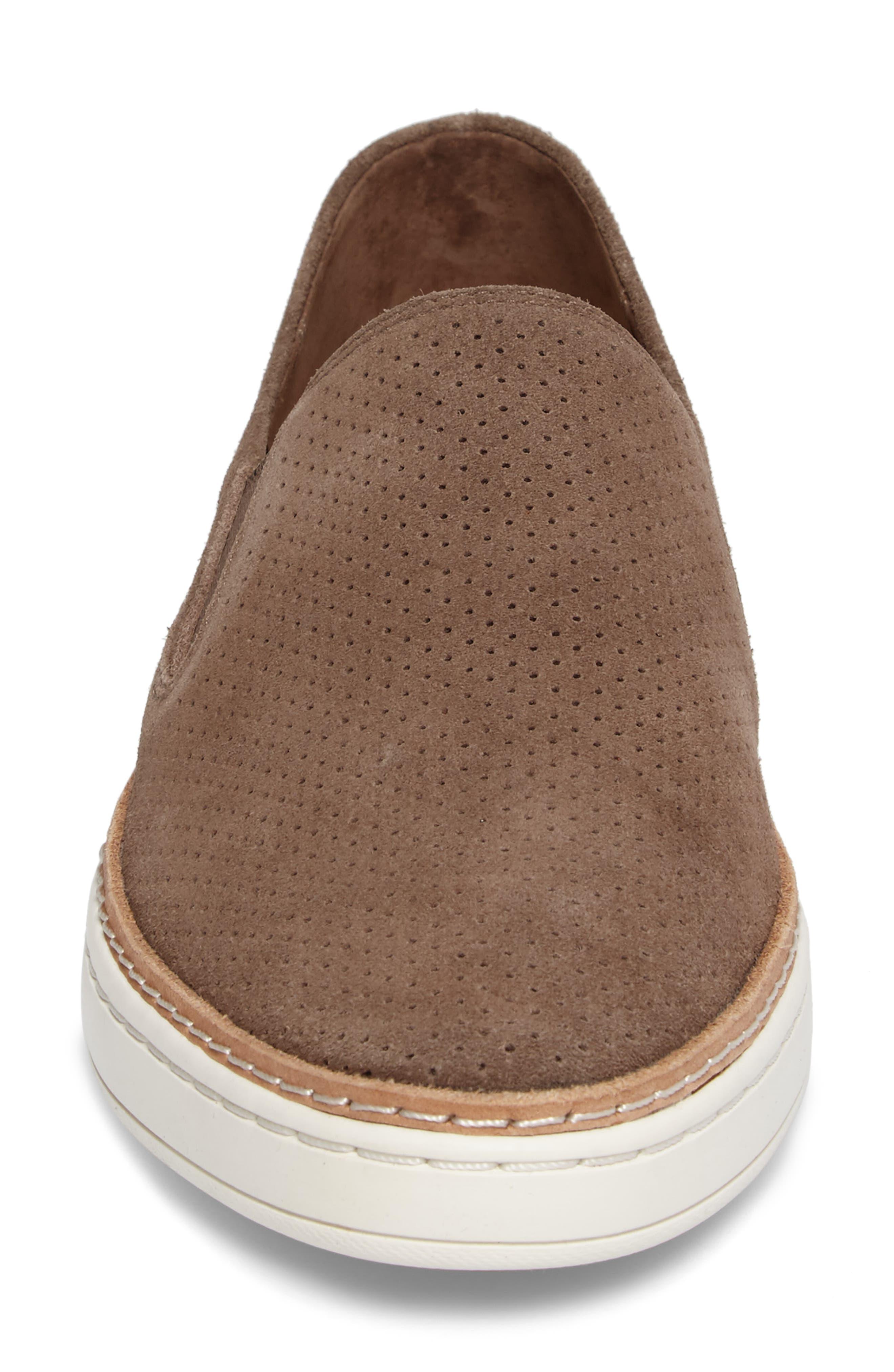Adley Slip-On Sneaker,                             Alternate thumbnail 39, color,