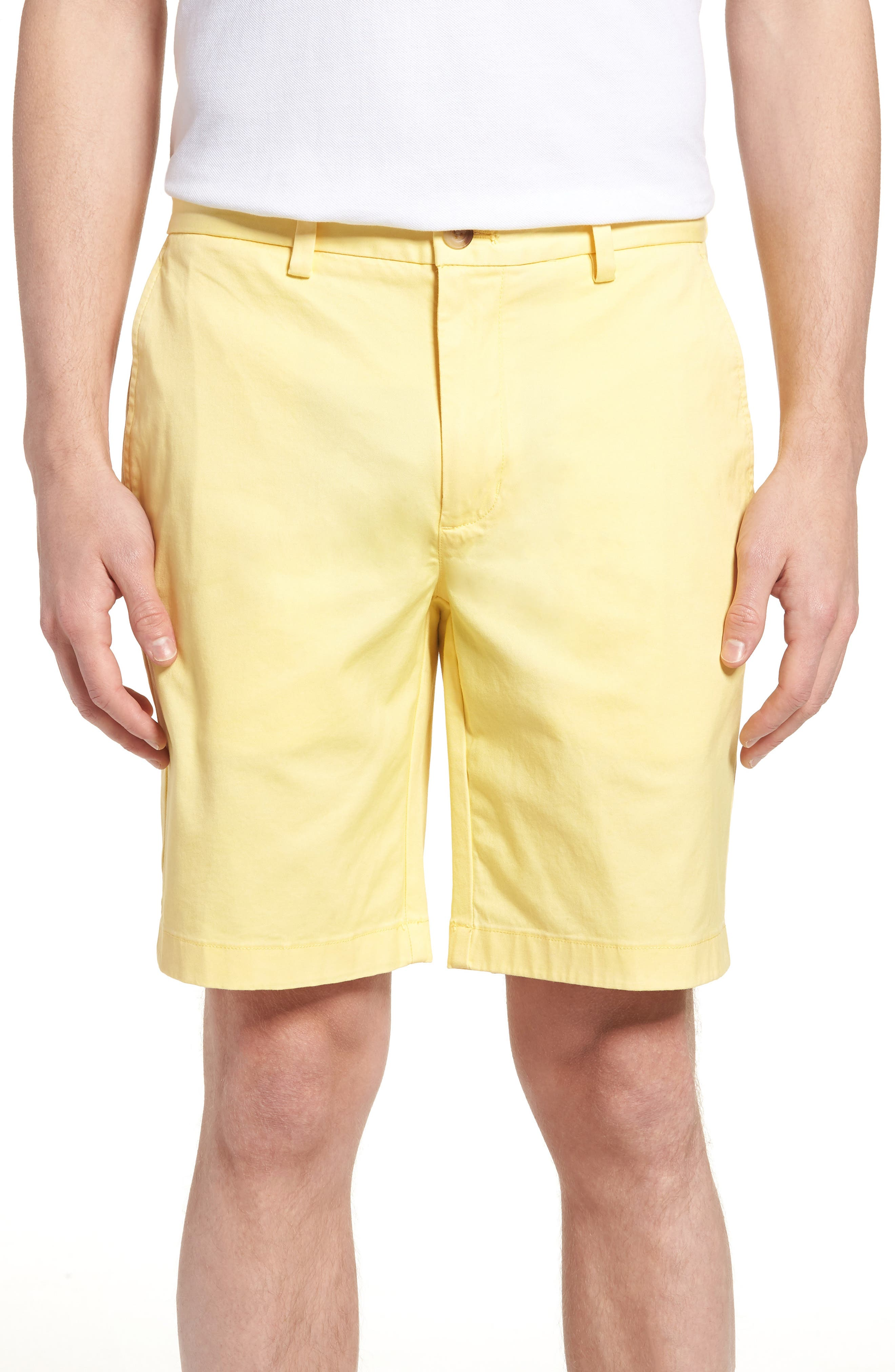 9 Inch Stretch Breaker Shorts,                             Main thumbnail 11, color,