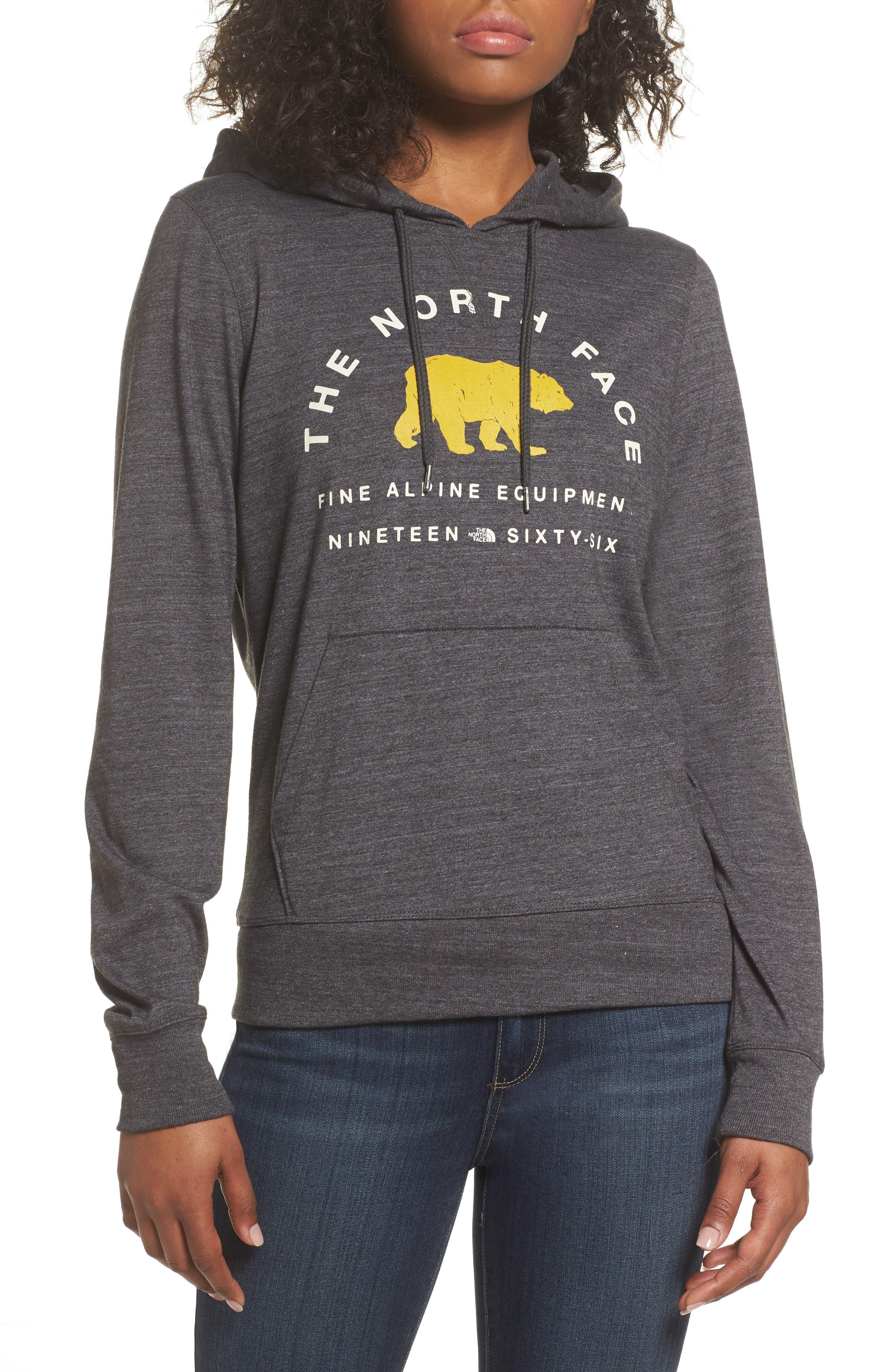 Lightweight Hoodie Sweatshirt,                             Main thumbnail 1, color,                             021