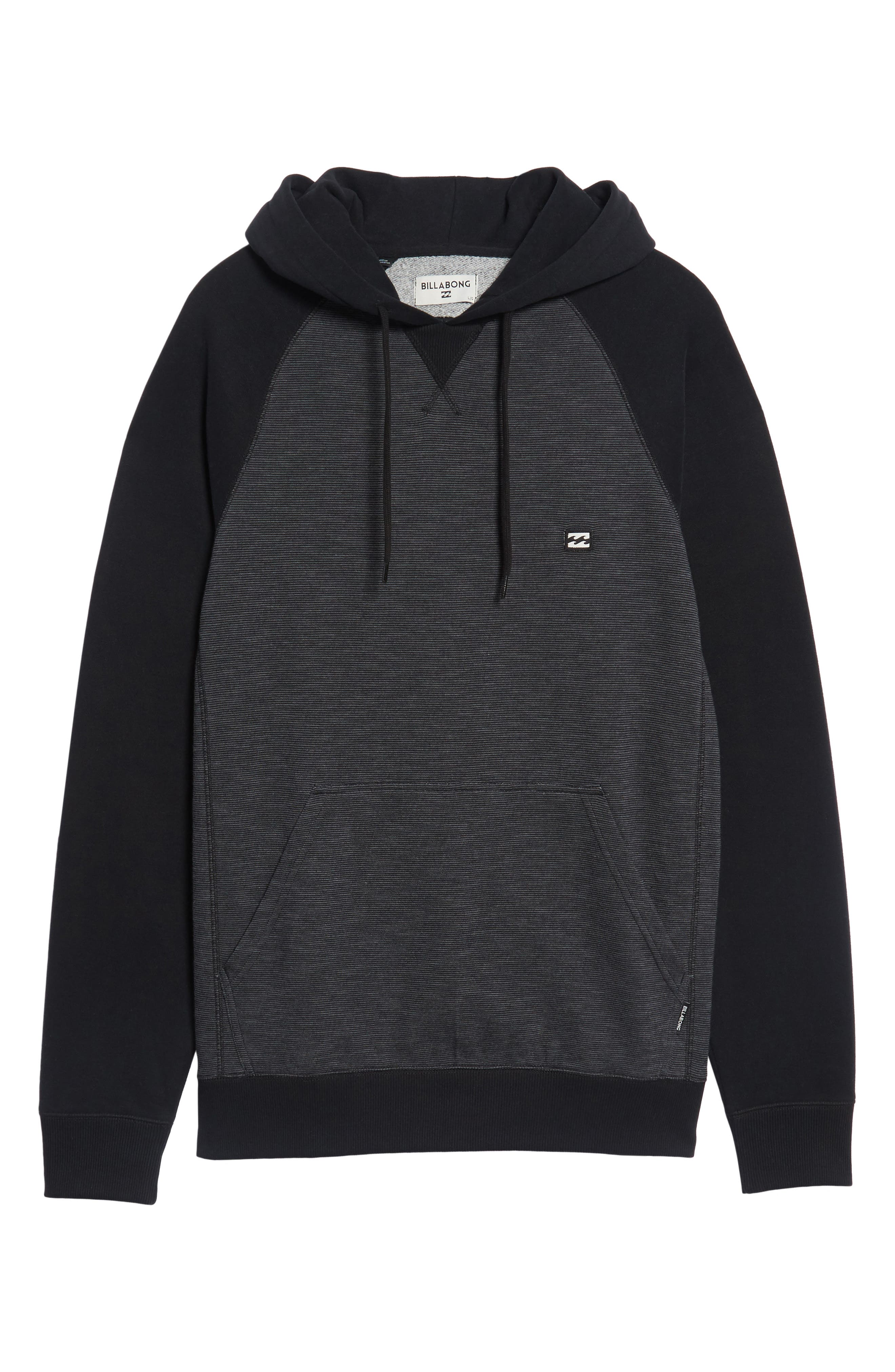 Balance Hoodie,                             Alternate thumbnail 11, color,