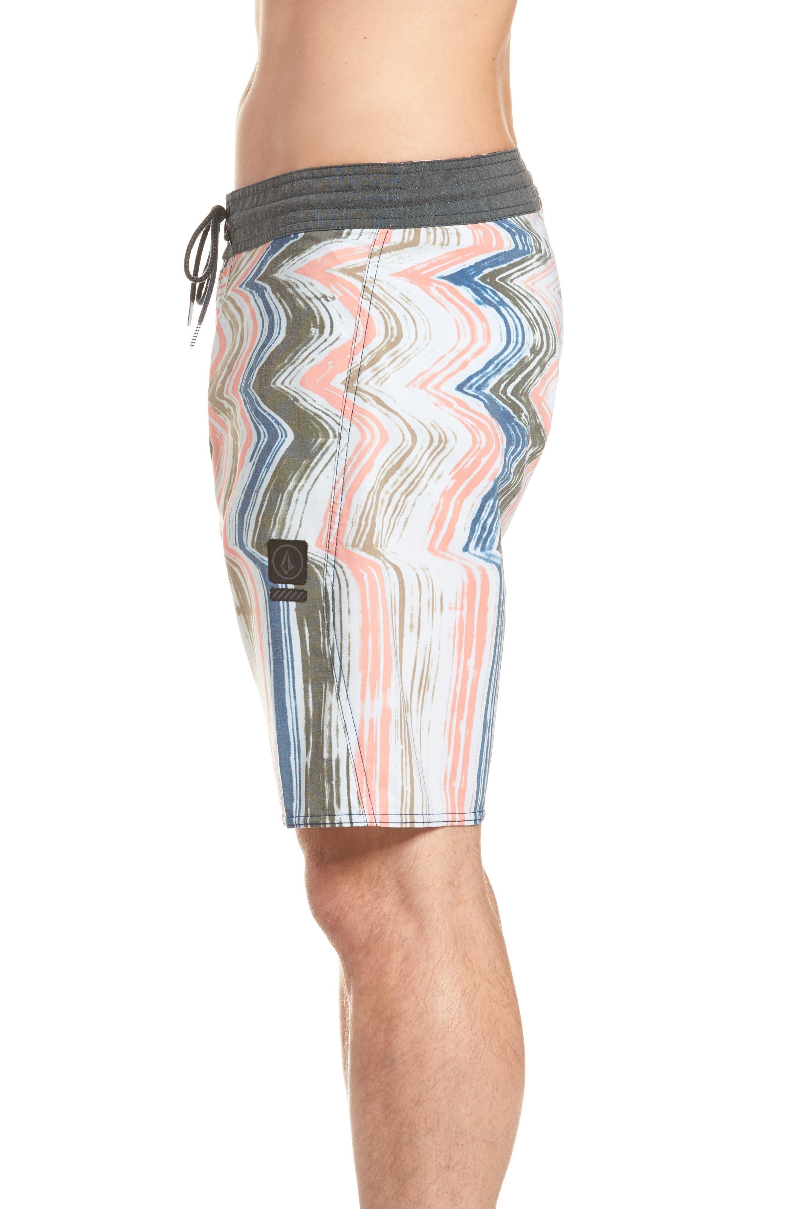 Lo-Fi Stoney Board Shorts,                             Alternate thumbnail 20, color,
