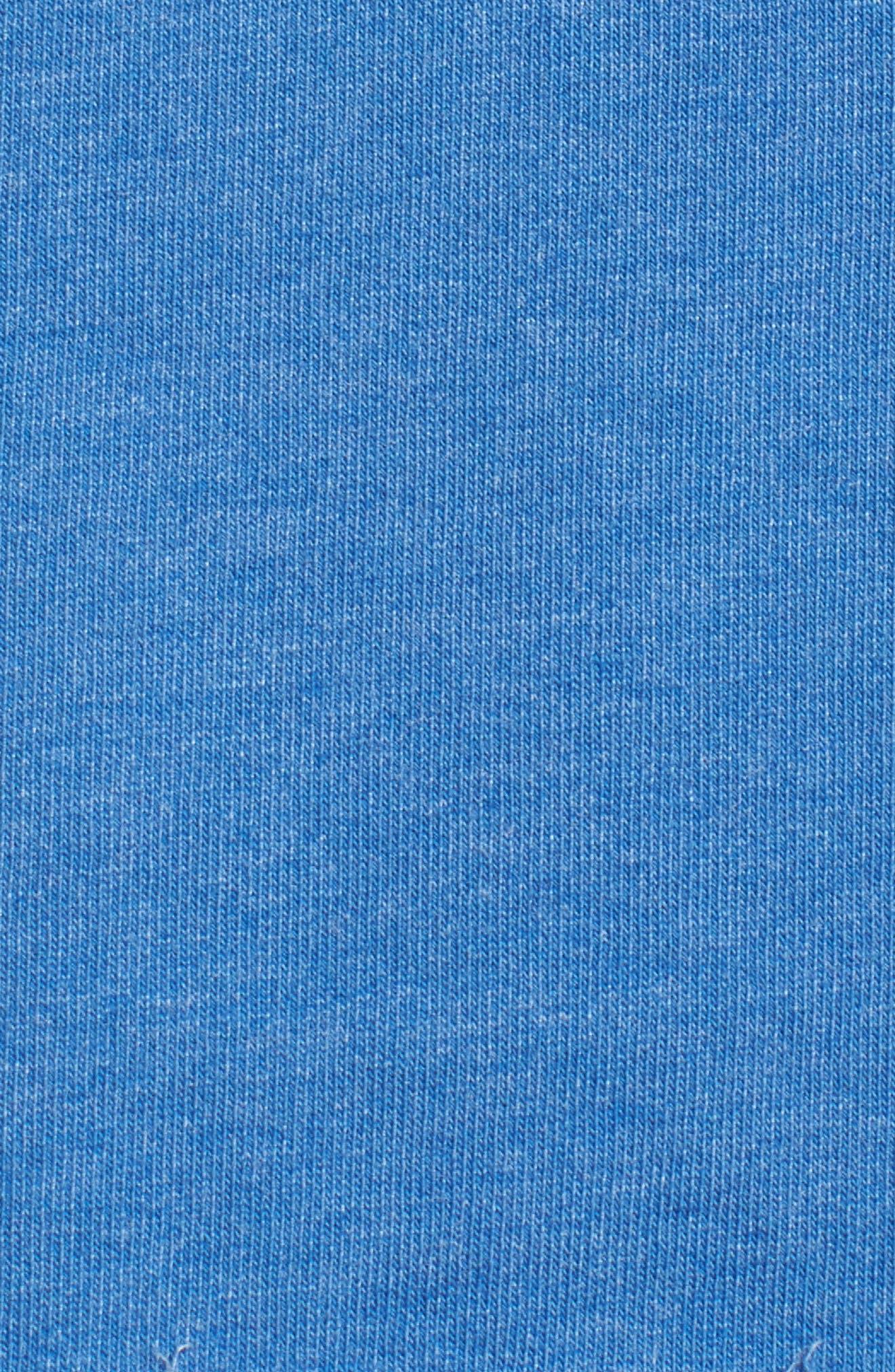 Varsity Hoodie Sweatshirt,                             Alternate thumbnail 6, color,                             400