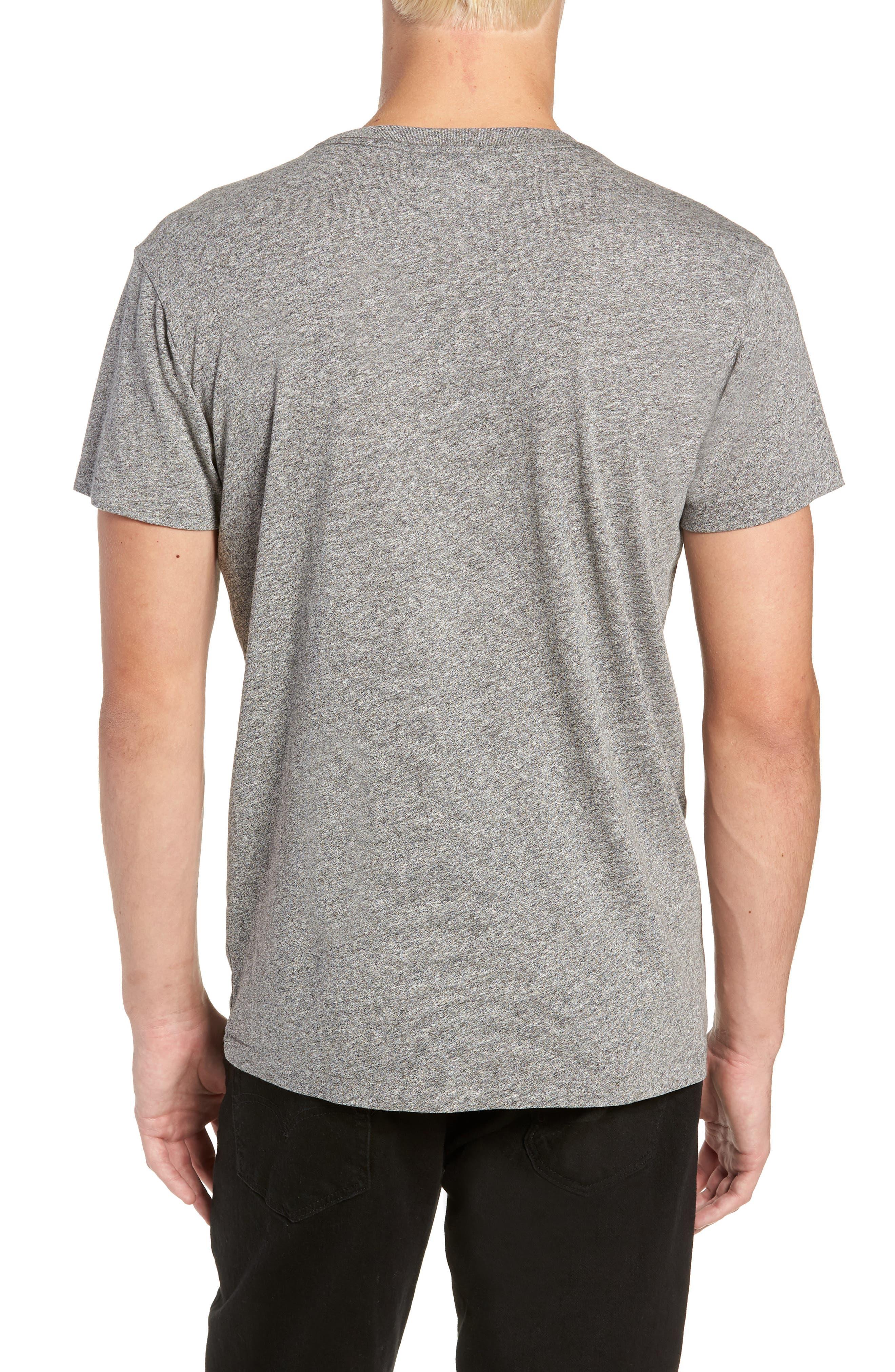 Lake Arrowhead Graphic T-Shirt,                             Alternate thumbnail 2, color,                             020