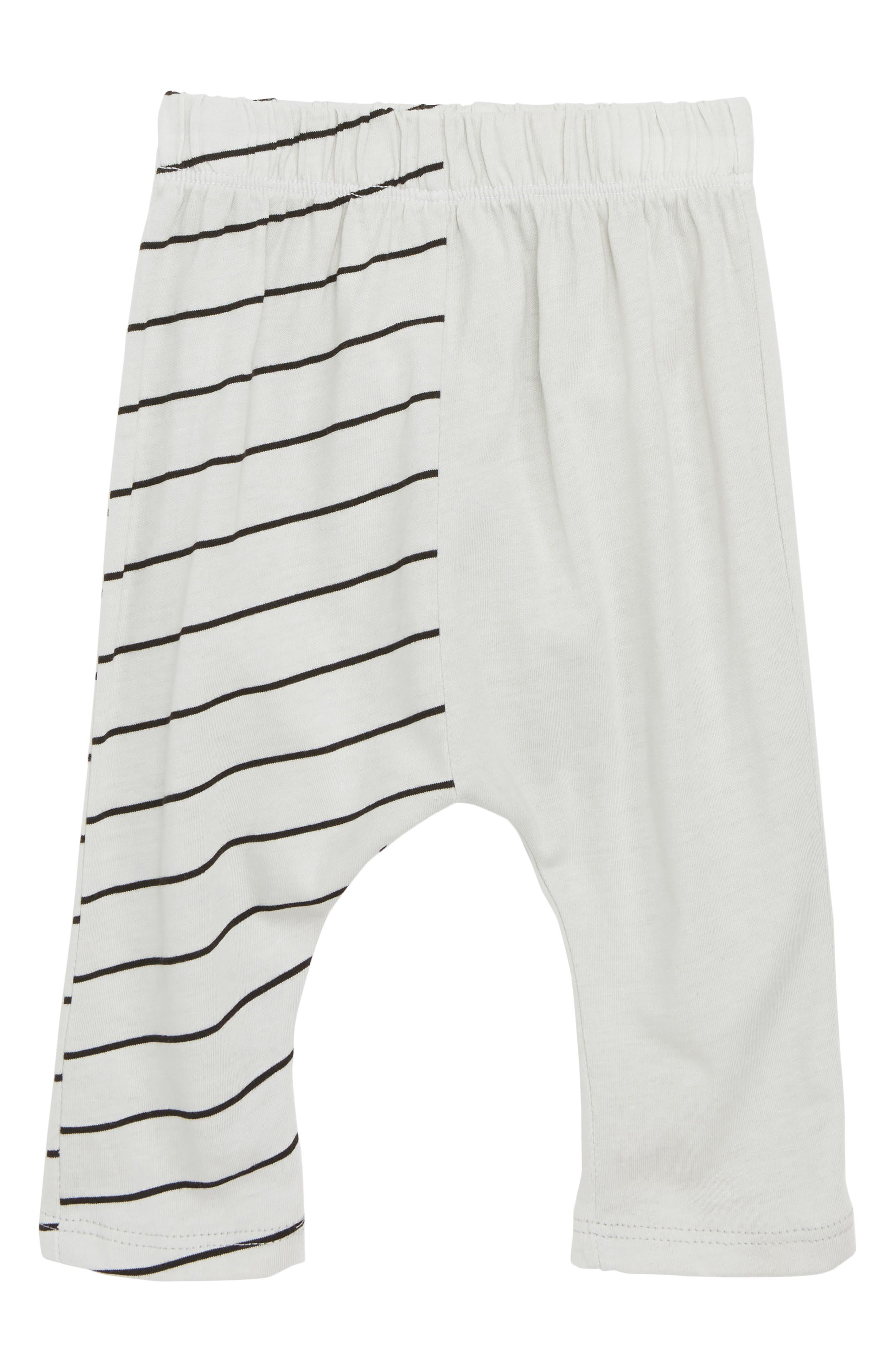 Knit Pants,                         Main,                         color, 900