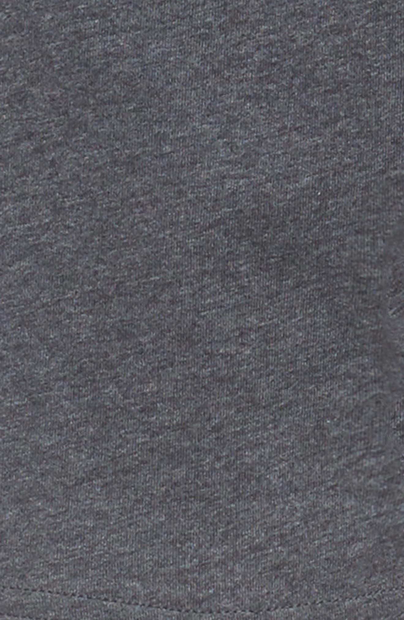 3-Pack Cotton Boxers,                             Alternate thumbnail 5, color,                             025