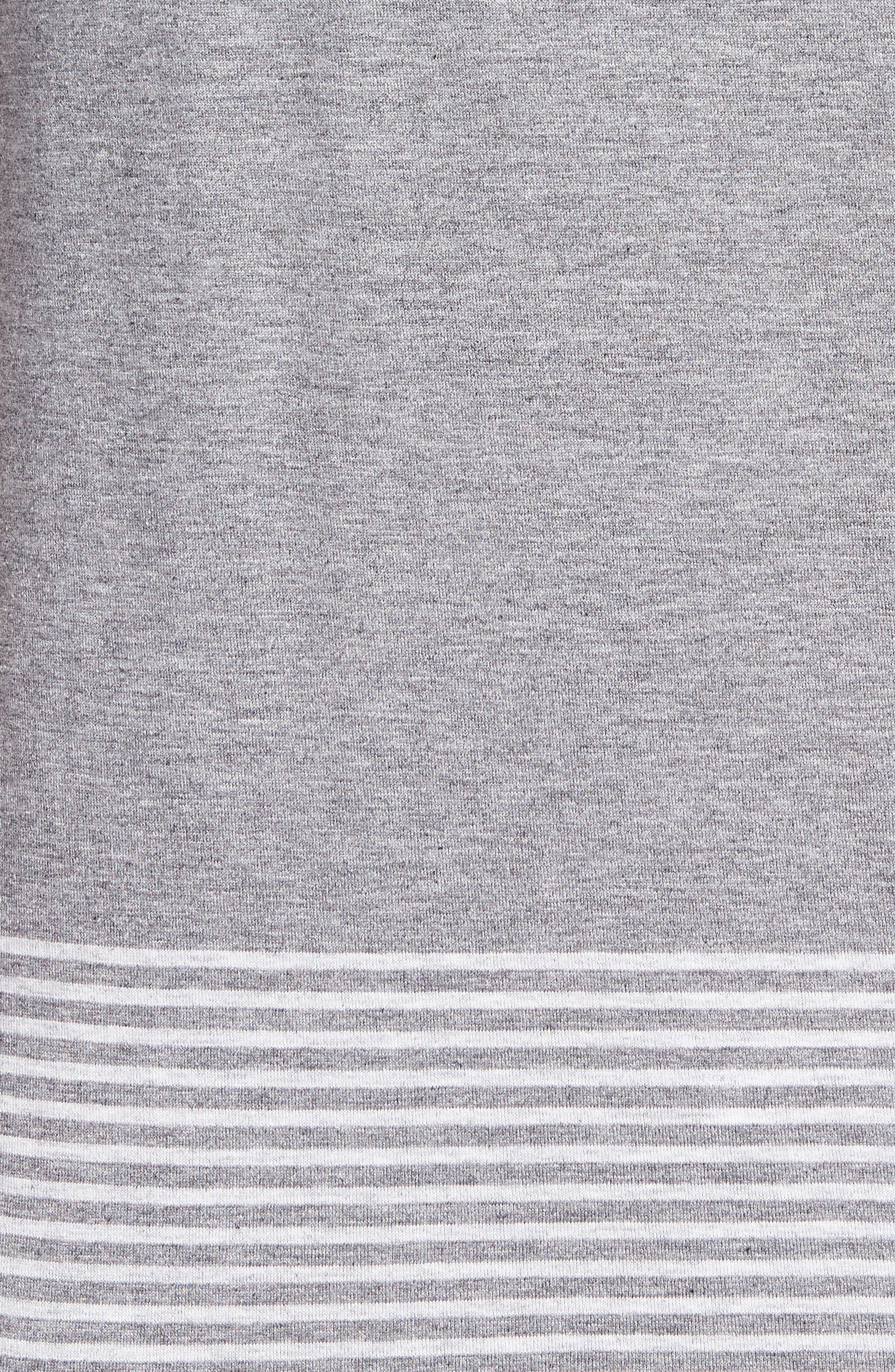 Kramp Colorblock Pocket T-Shirt,                             Alternate thumbnail 5, color,