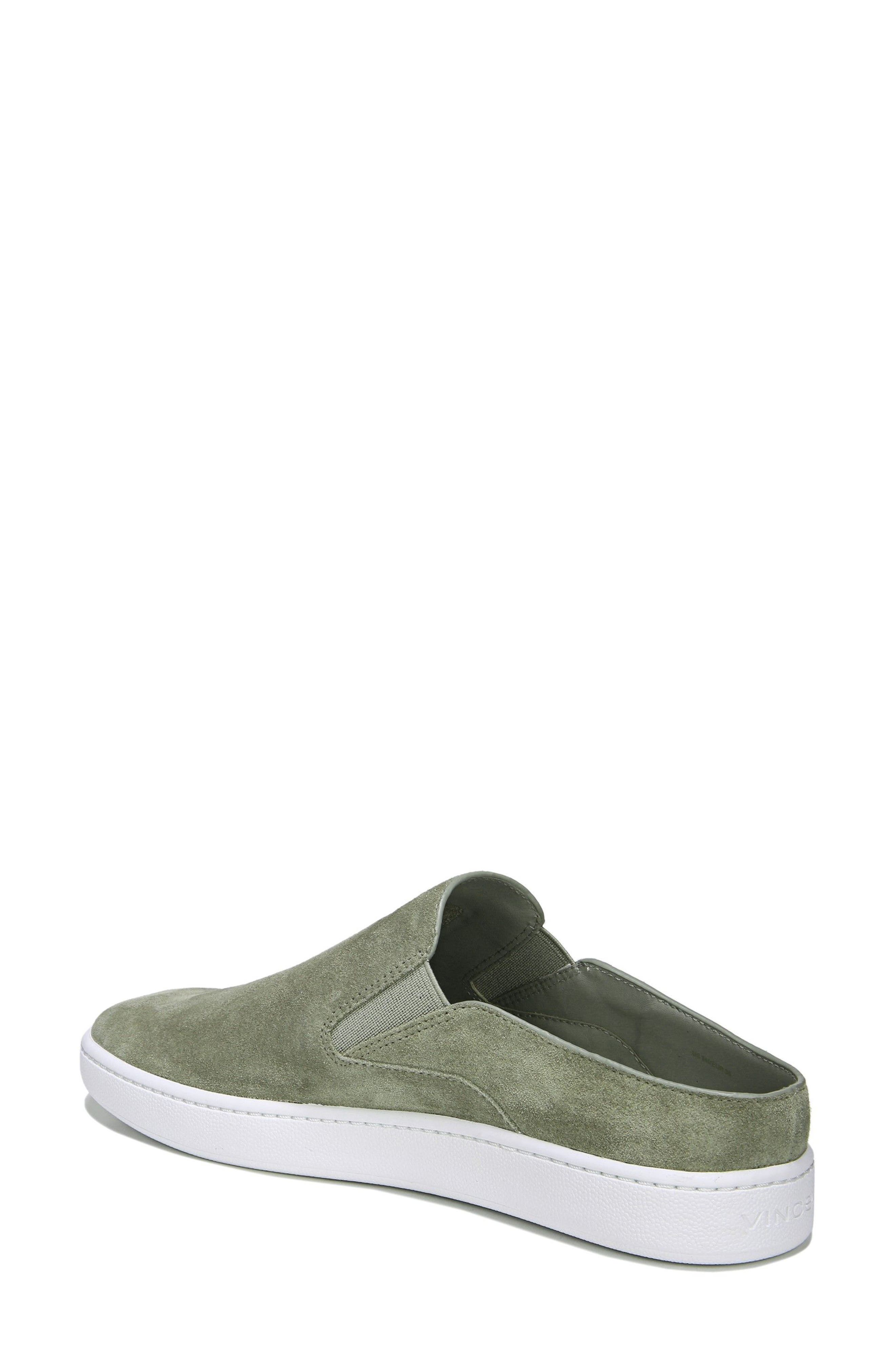 Verrell Slip-On Sneaker,                             Alternate thumbnail 12, color,