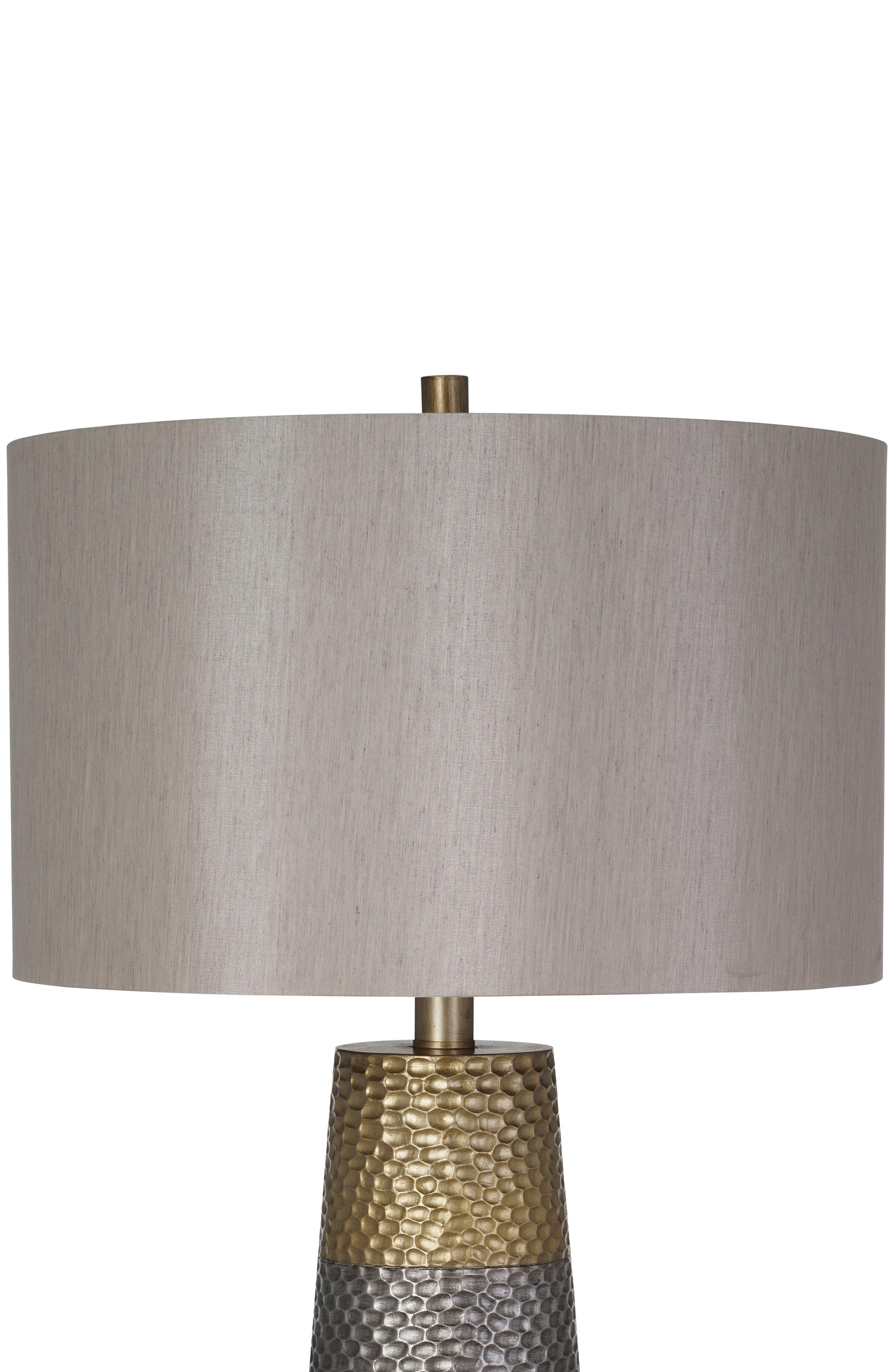JALEXANDER LIGHTING,                             Delia Table Lamp,                             Alternate thumbnail 3, color,                             048
