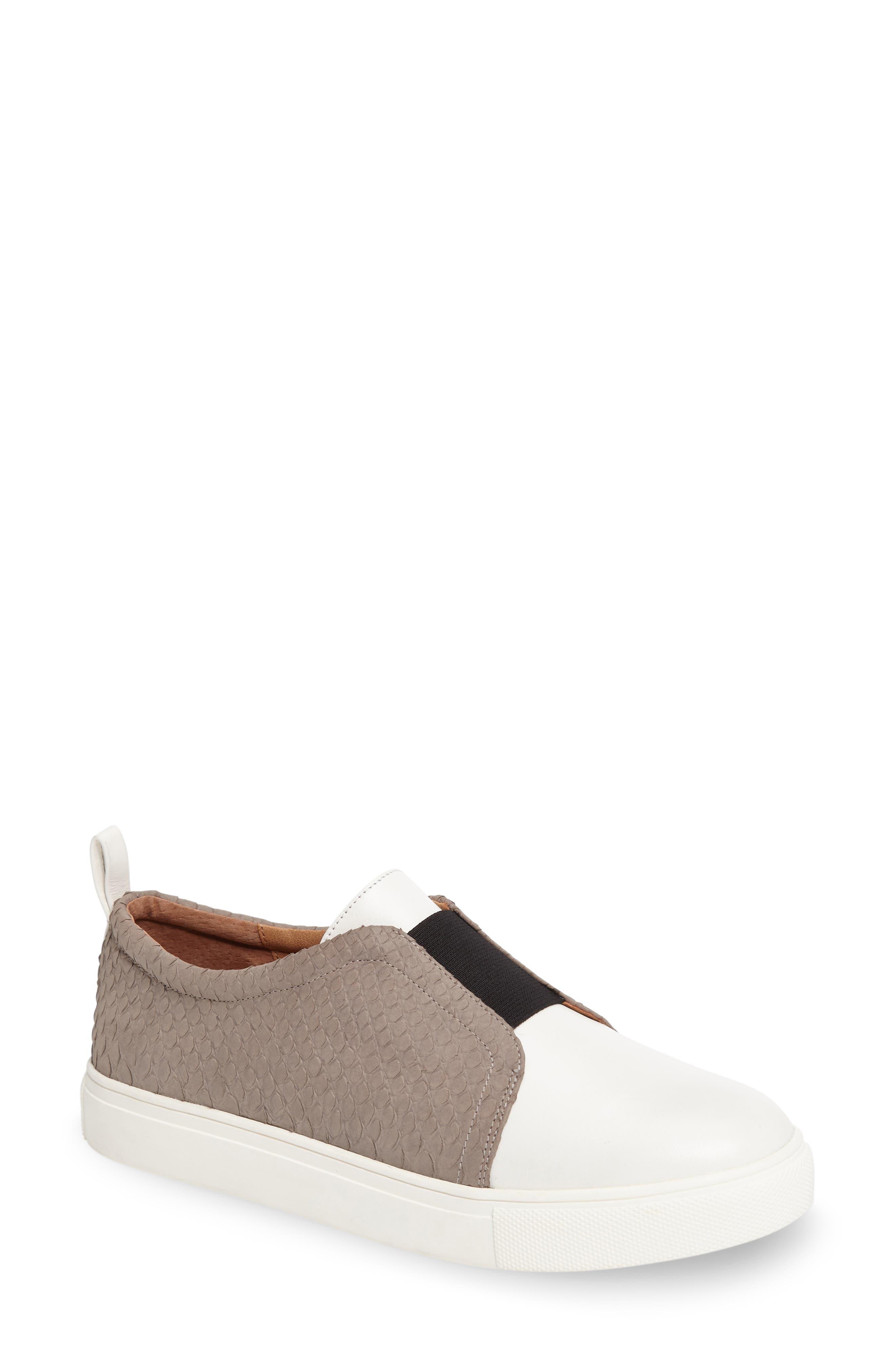 Kyle Slip-On Sneaker,                         Main,                         color, 102
