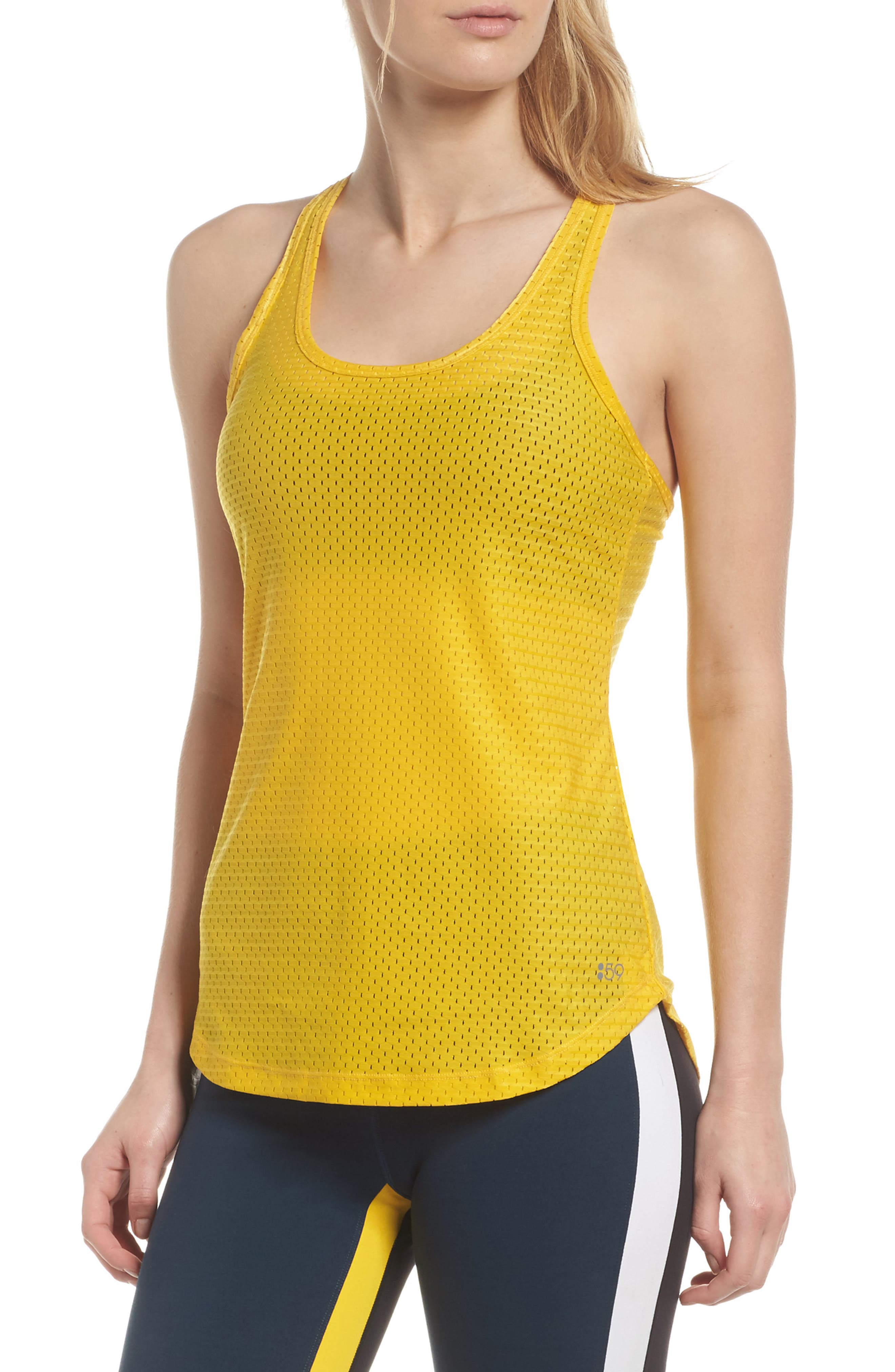 SPLITS59 Trainer Tank, Main, color, 700