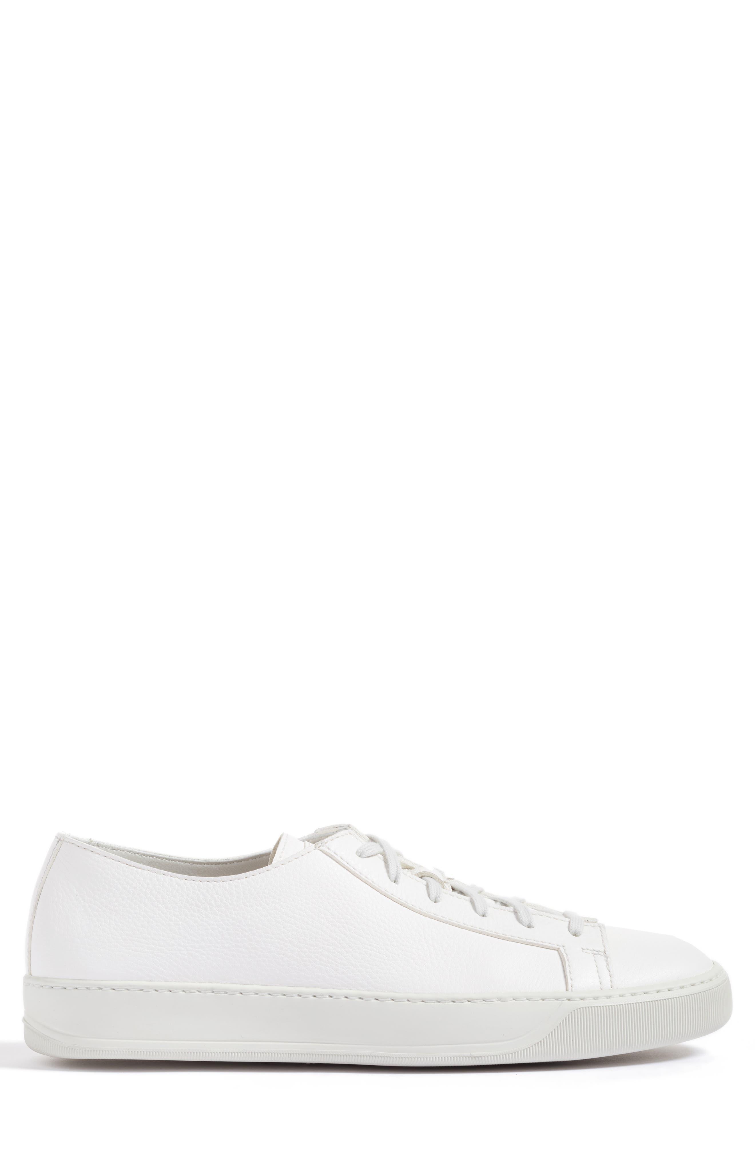 Cleanic Sneaker,                             Alternate thumbnail 12, color,