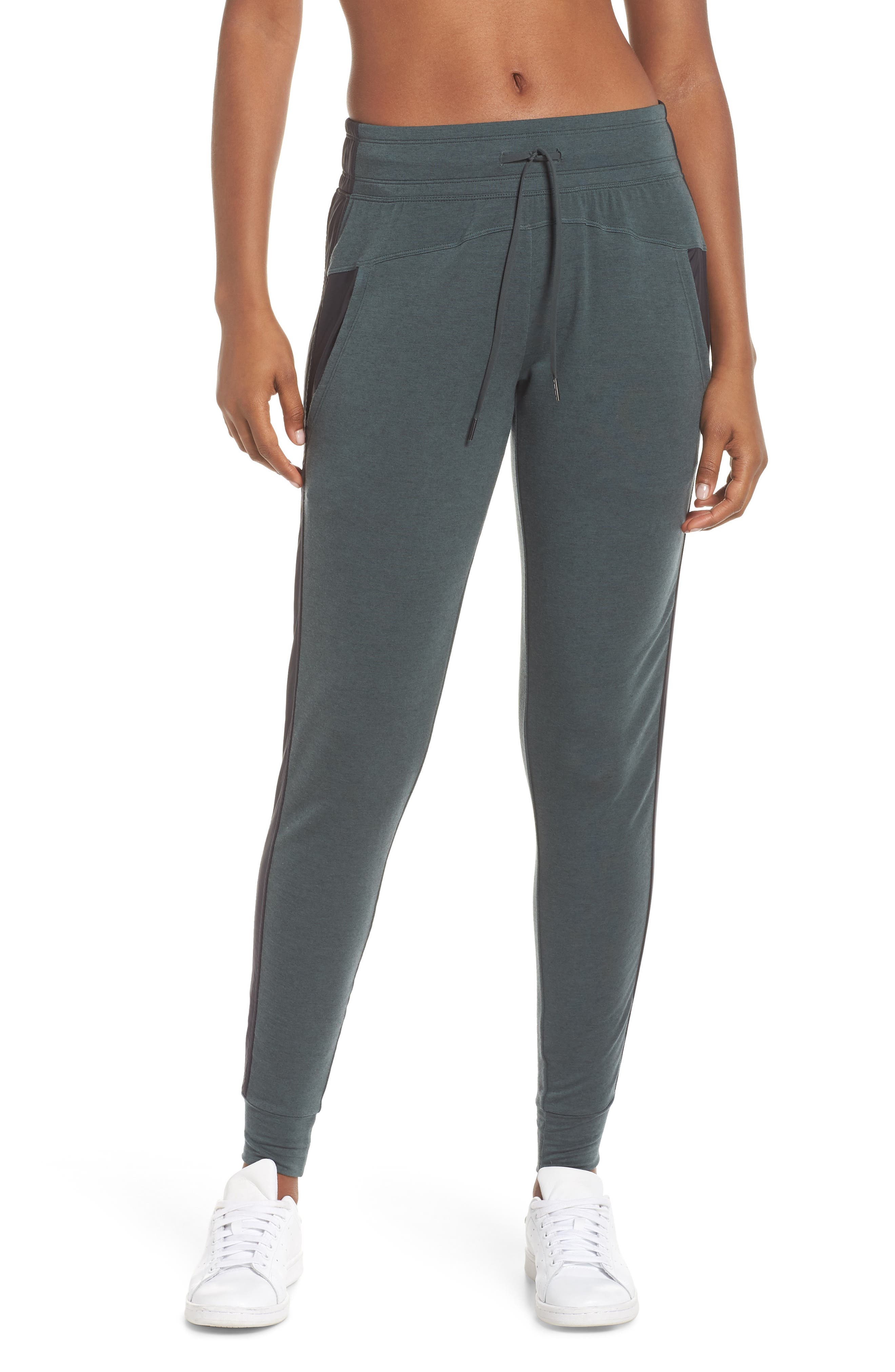 Milla Jogger Pants,                         Main,                         color, 321