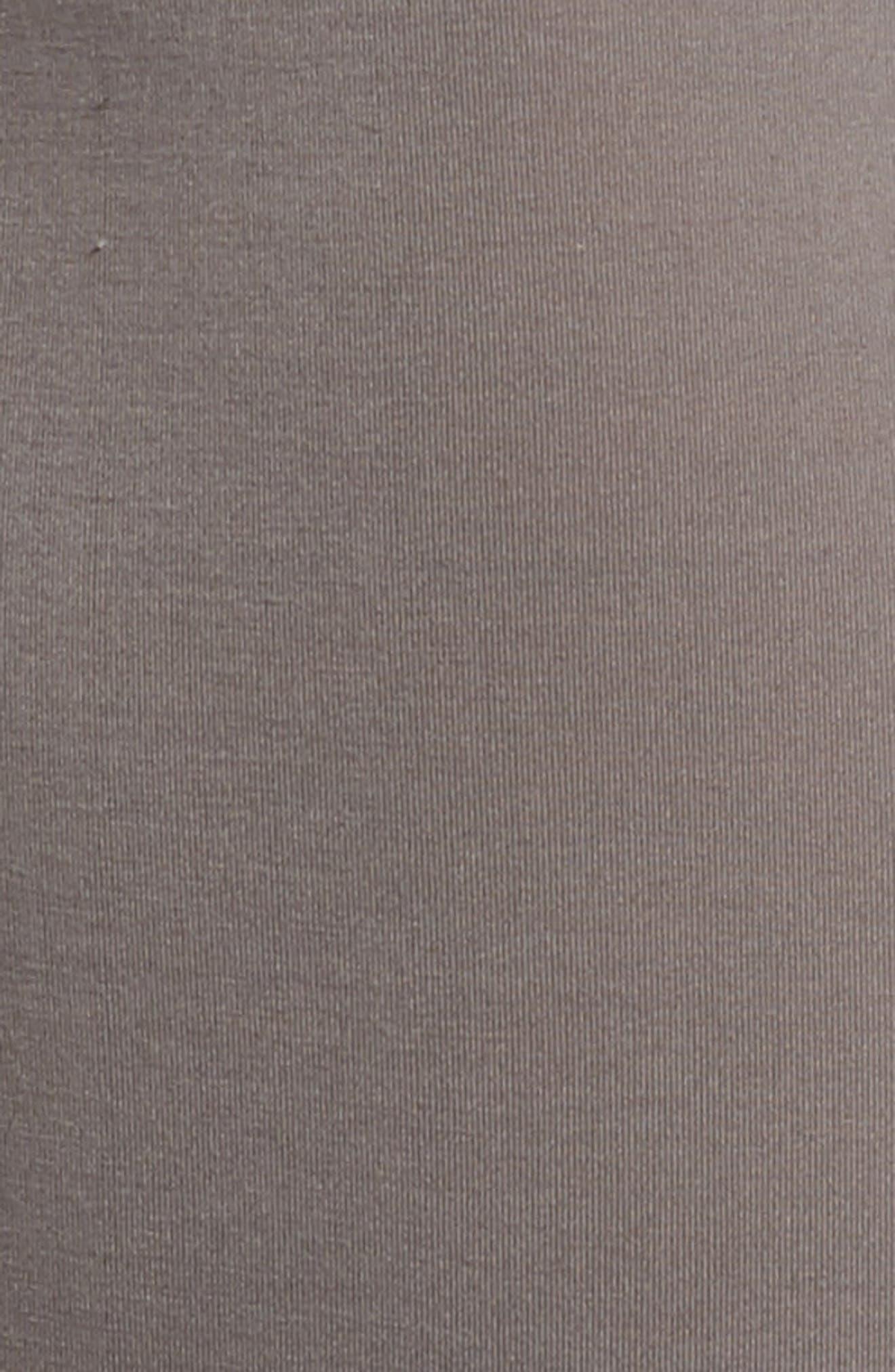 3-Pack Comfort Microfiber Trunks,                             Alternate thumbnail 39, color,