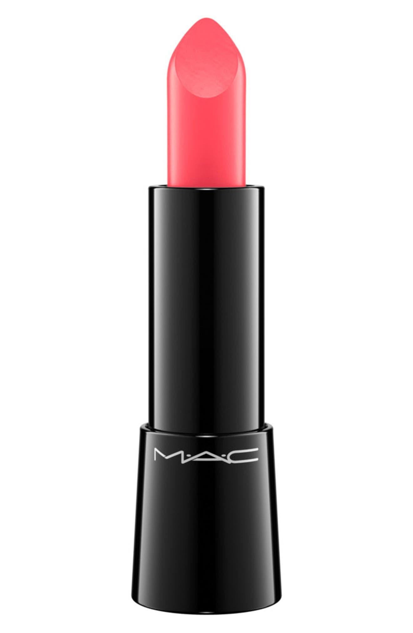 MAC Mineralize Rich Lipstick,                             Main thumbnail 24, color,