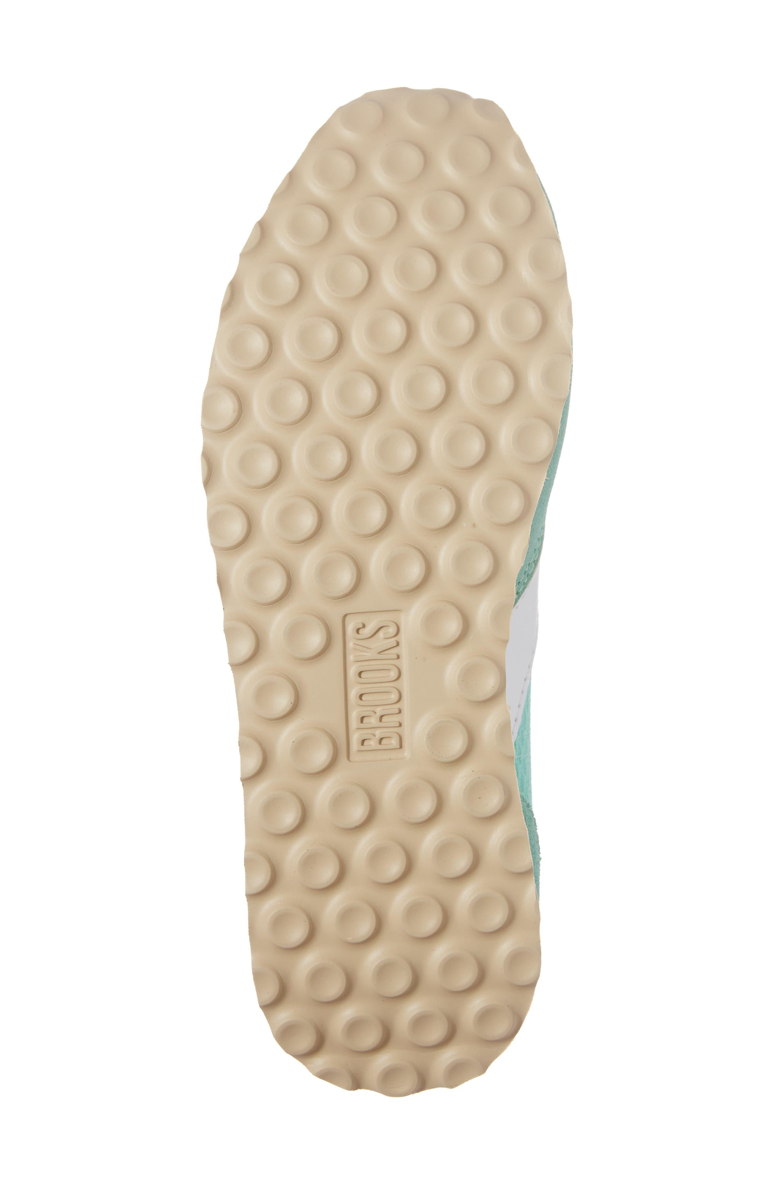 'Vanguard' Sneaker,                             Alternate thumbnail 6, color,                             024