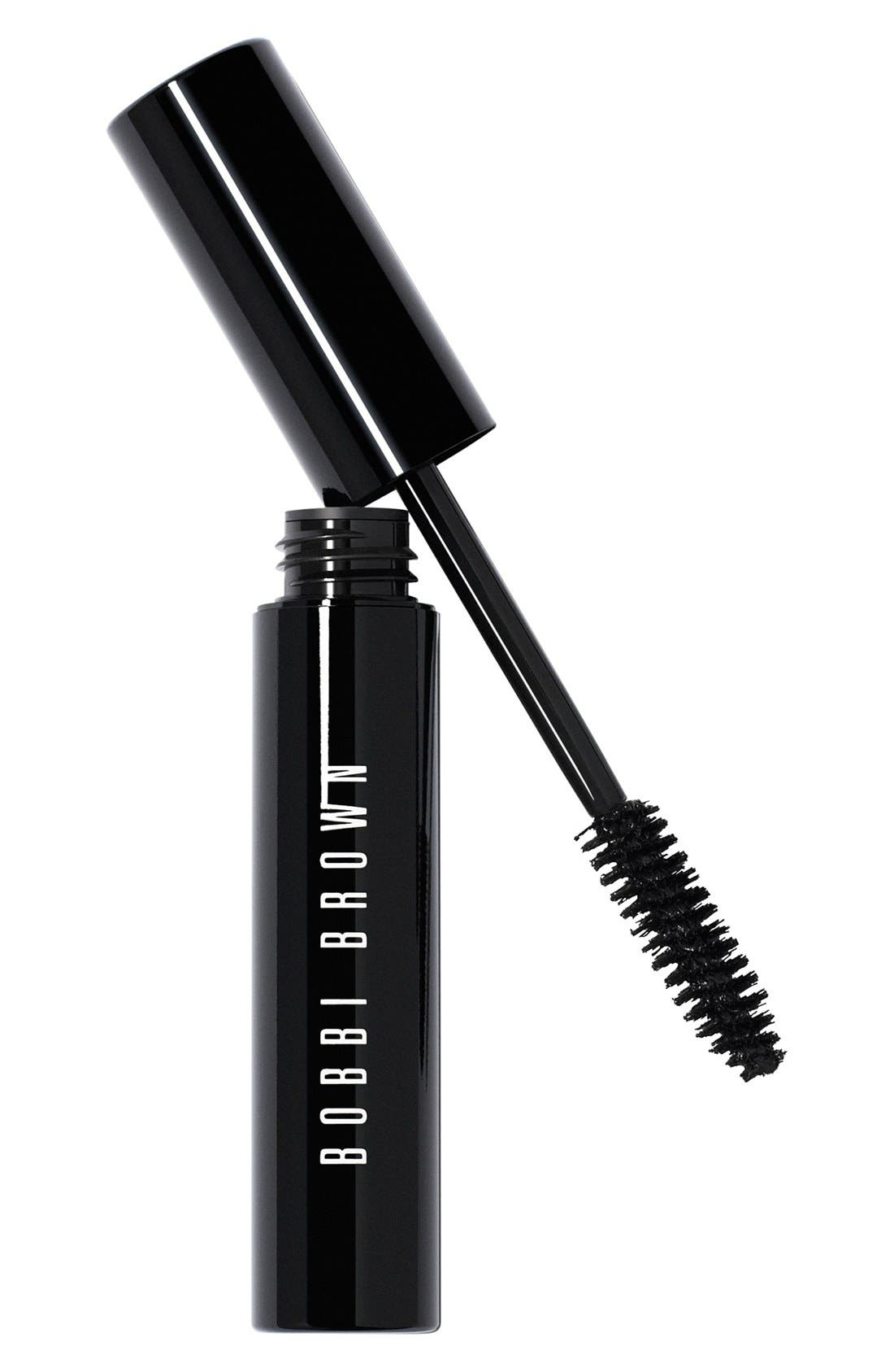 Everything Mascara,                         Main,                         color, BLACK