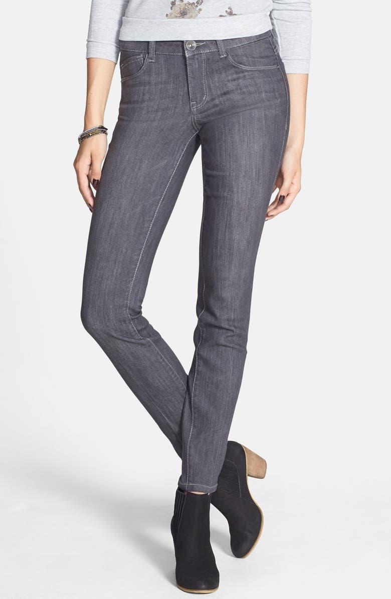 a8423b2158e Jolt Skinny Jeans